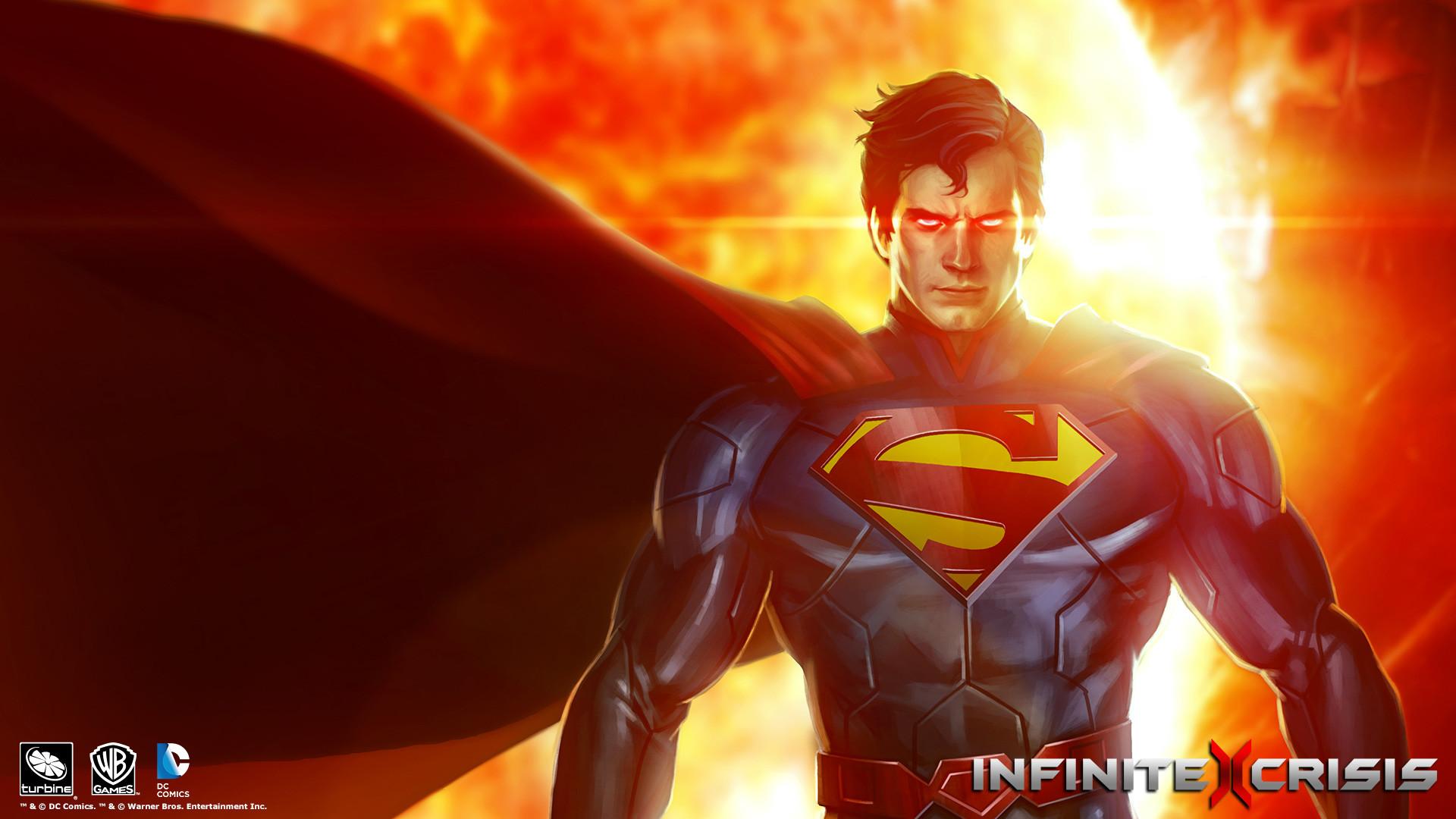 132 Superman Hd Wallpapers 1080p