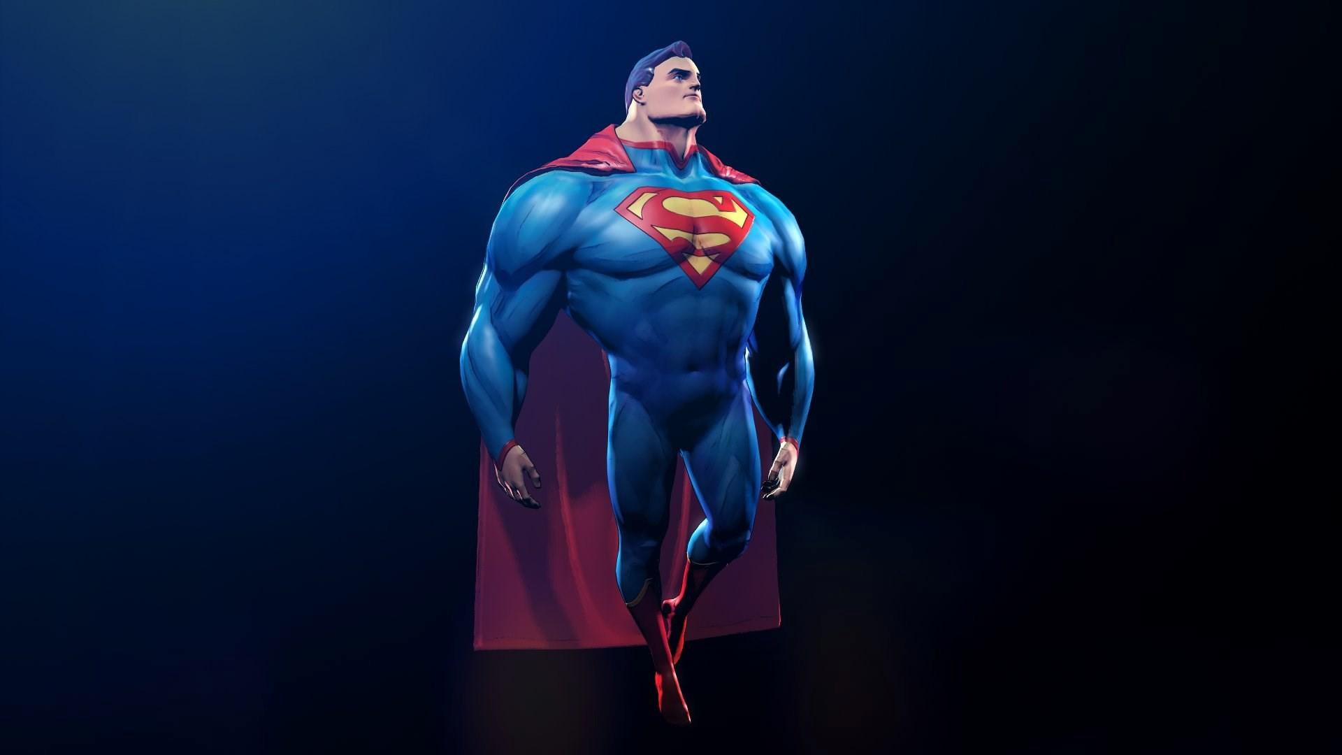 superman hd wallpapers 1080p windows