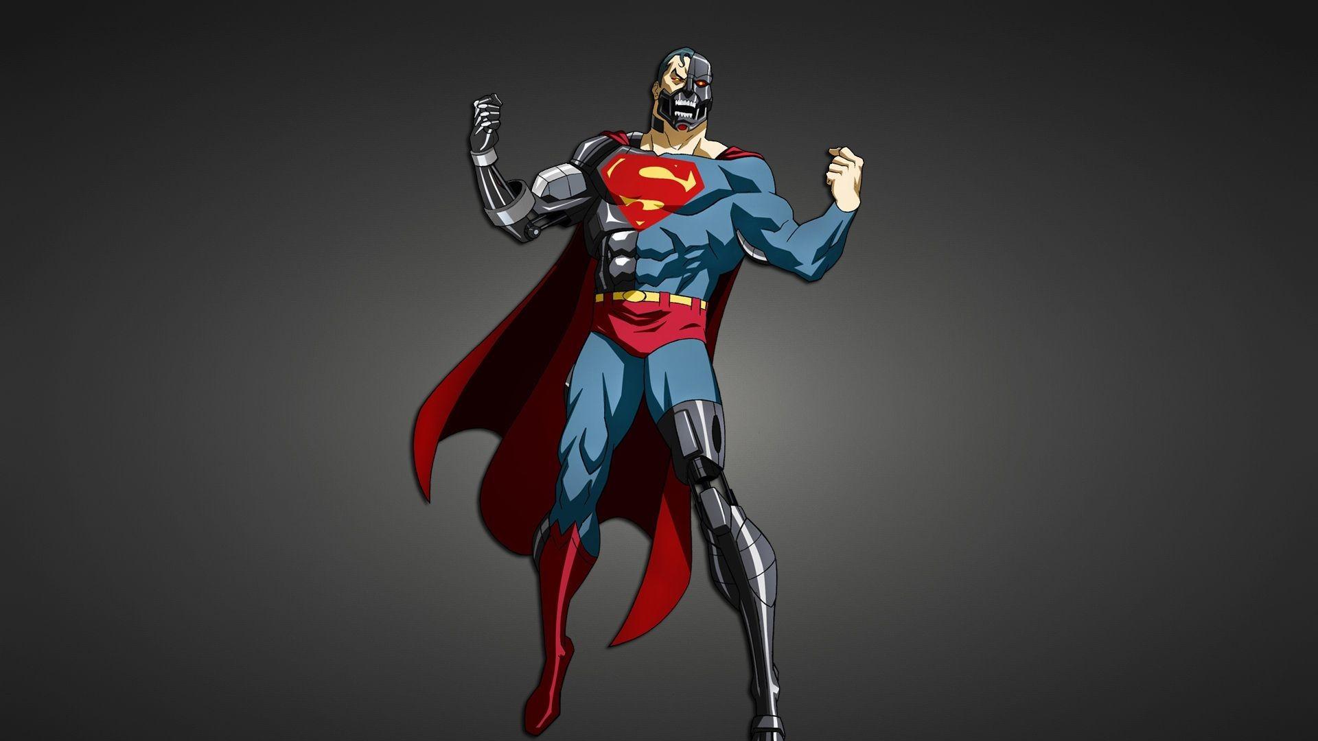Full HD 1080p Superman Wallpapers HD, Desktop Backgrounds 1920×1080