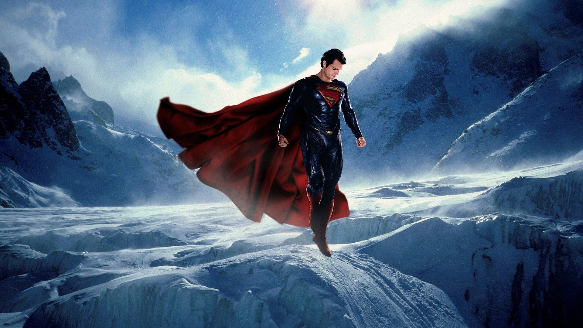 wallpaper.wiki-Superman-return-1080p-wallpaper-PIC-WPE0014520