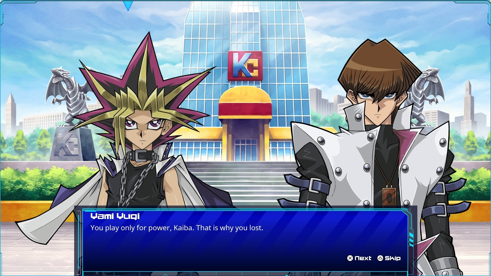 … Yu-Gi-Oh-Legacy-of-the-Duelist-06- …