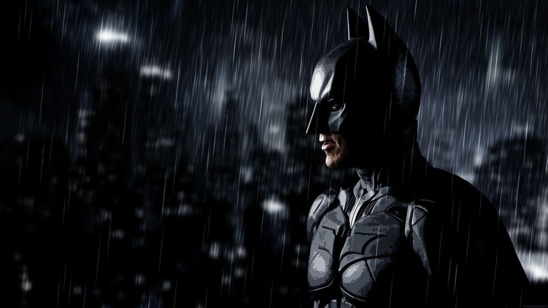 Batman Screensaver : Screen Wallpaper Munity Batman Wallpapers .