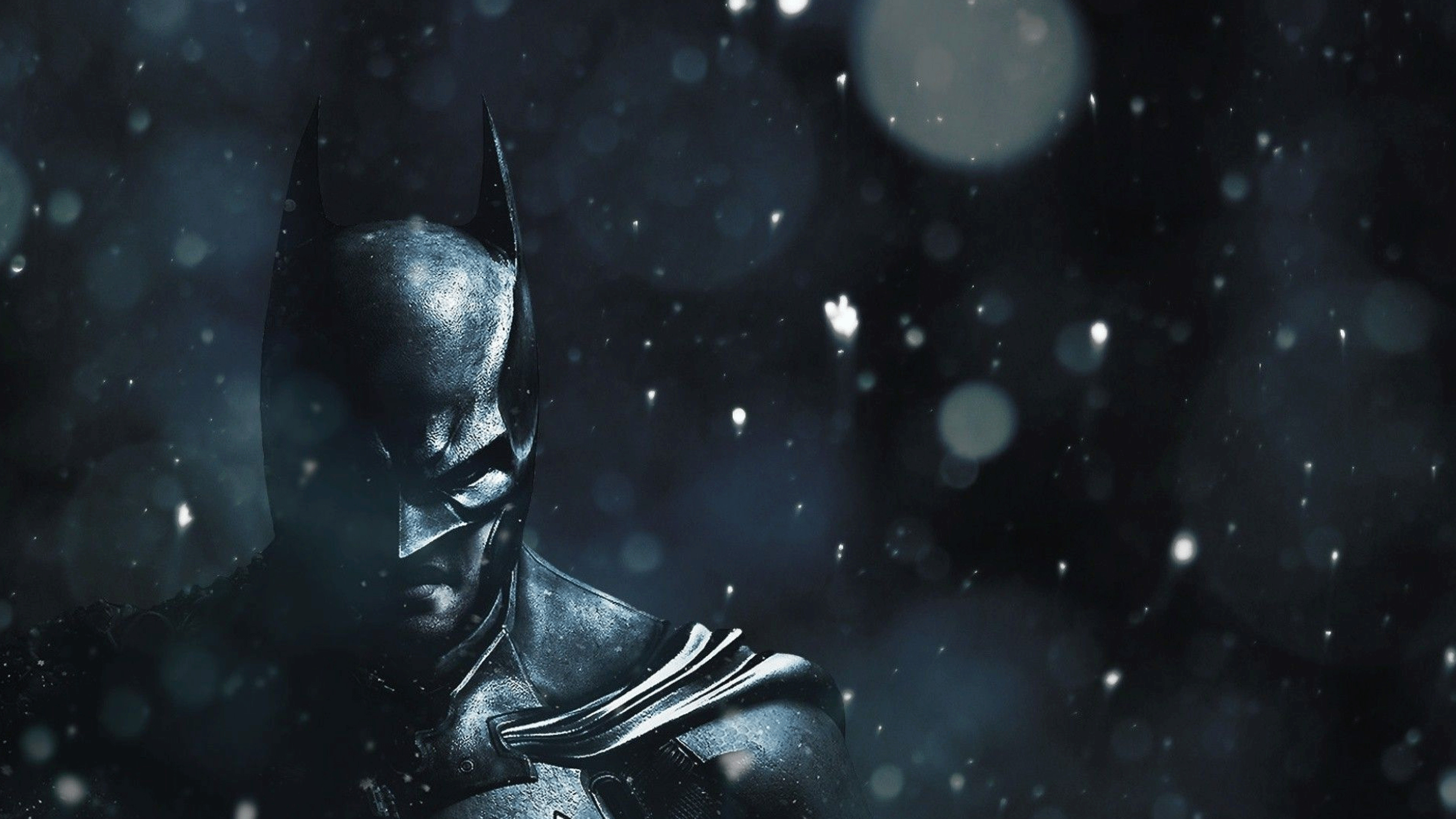 Collection of Batman Pc Wallpapers on HDWallpapers Batman Wallpapers  Wallpapers)