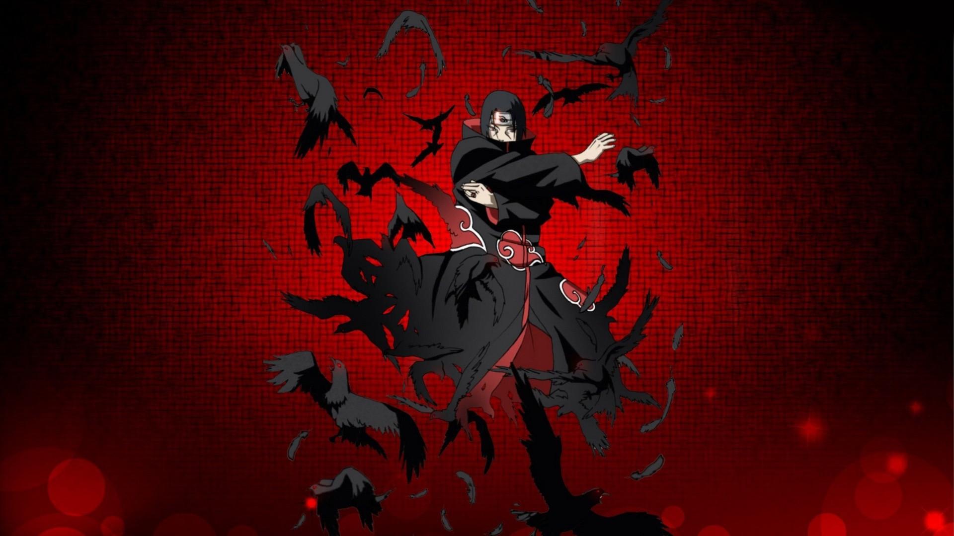 Naruto Full HD Wallpapers Group 1280×960 Naruto Hd Wallpapers (36 Wallpapers)   