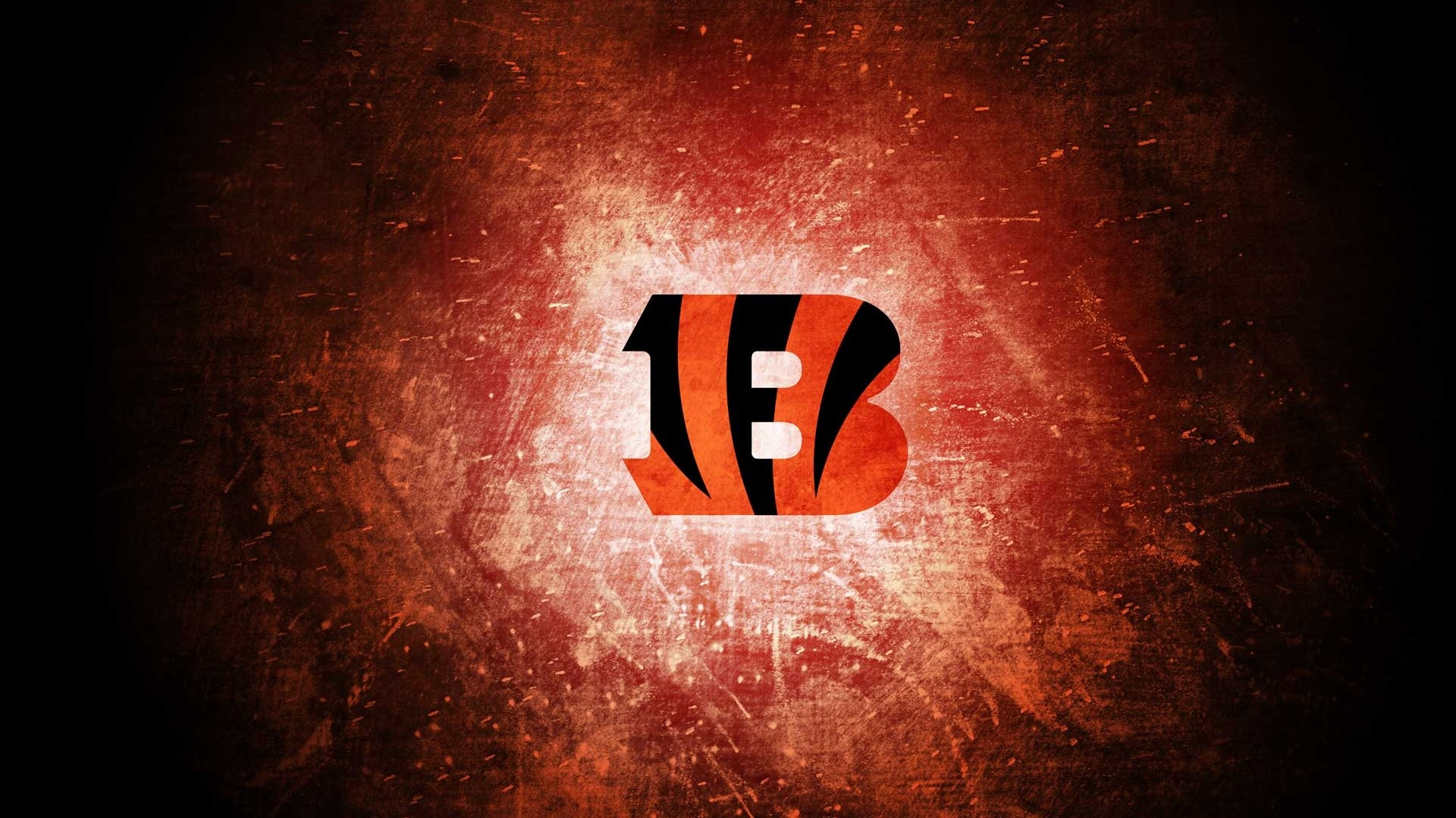 free images bengals logo wallpapers download high definiton wallpapers  windows 10 backgrounds 4k download wallpapers computer