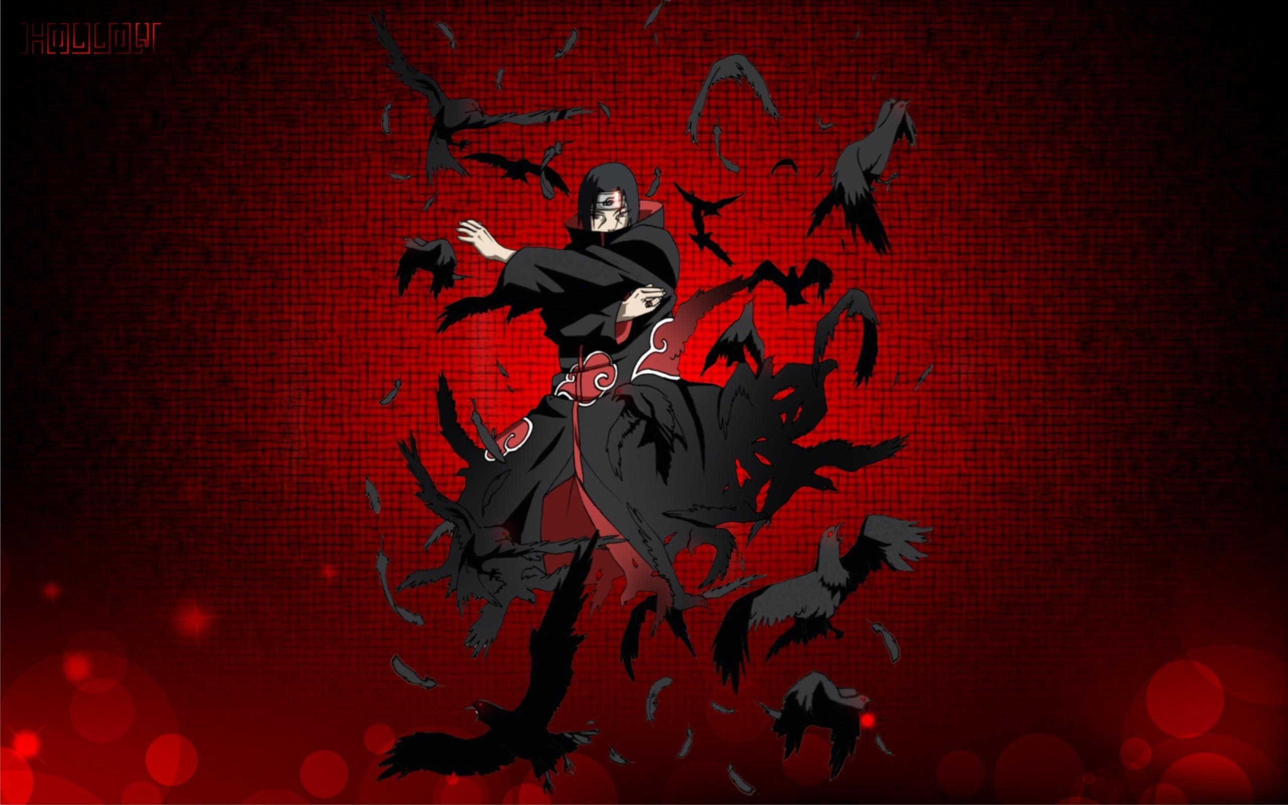 Naruto-Anime-Wallpaper-HD-5-56 naruto cartoon HD free wallpapers