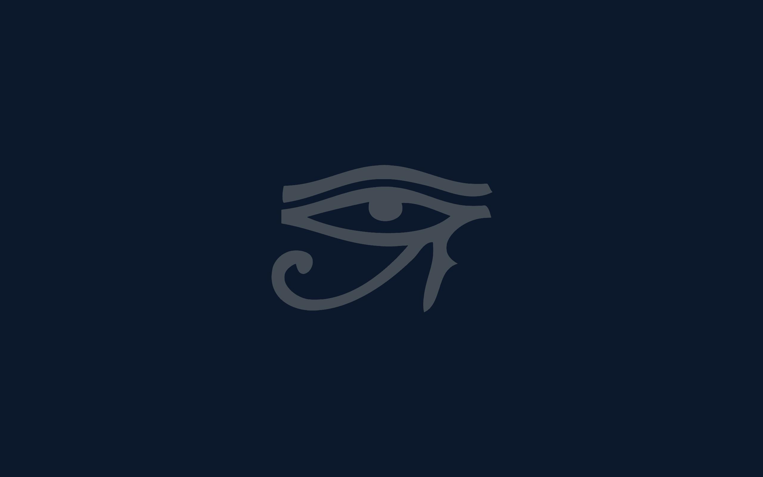 wallpaper.wiki-Desktop-Images-Eye-Of-Horus-PIC-