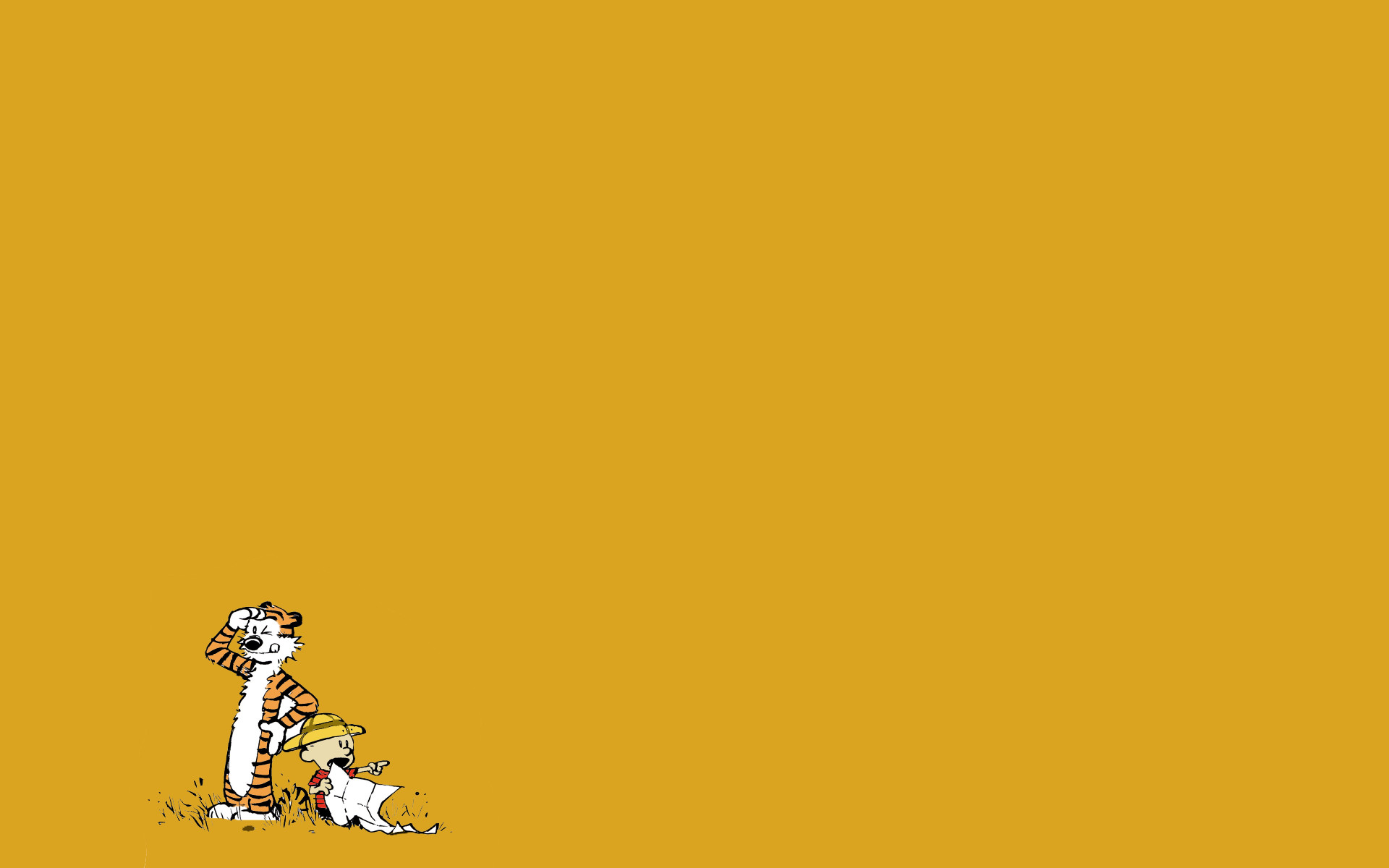 Calvin Amp Hobbes Comics Comic Strip Explorer …