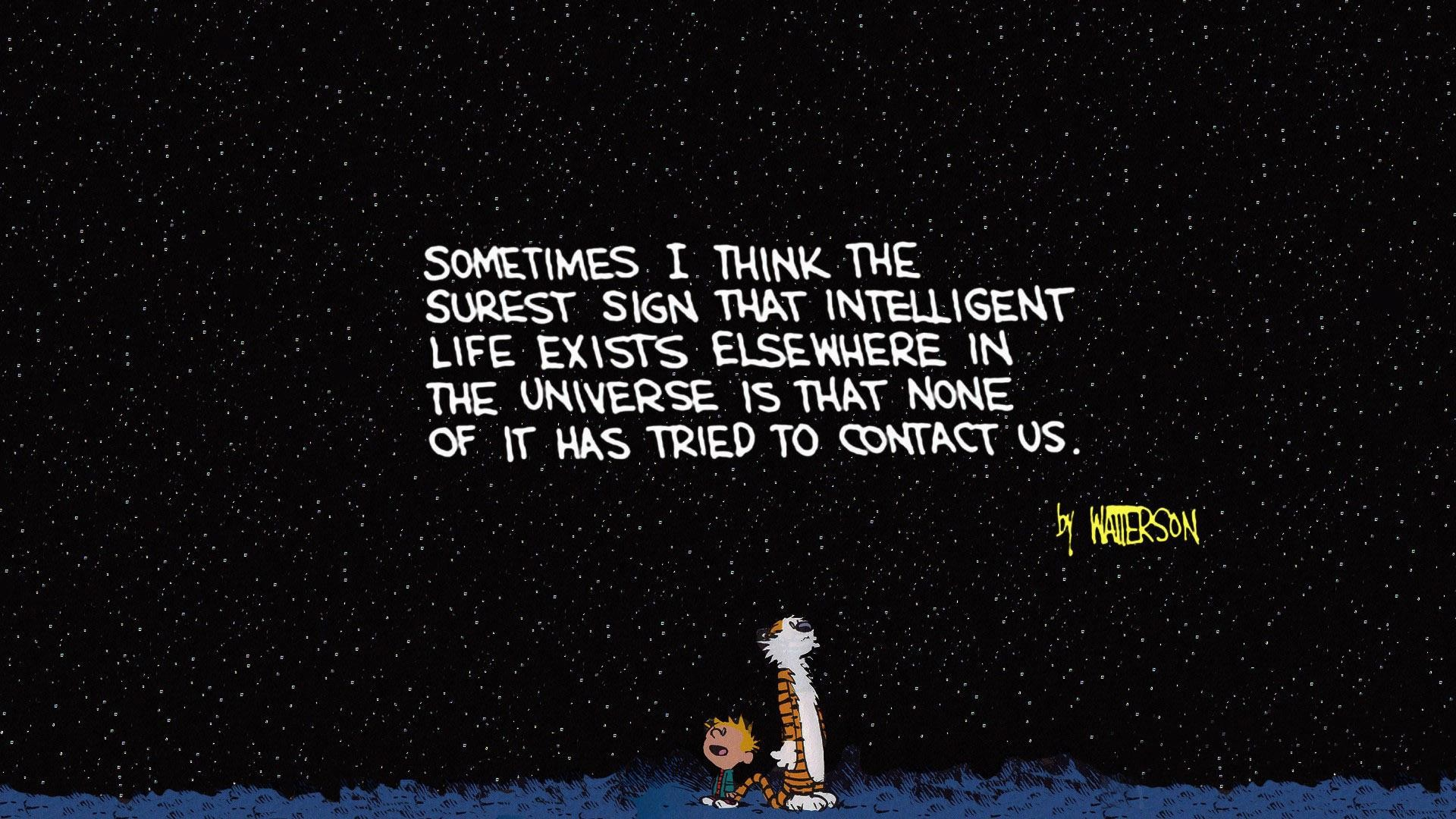 Calvin-and-Hobbes-Watterson-quote-wallpaper-wp4003908