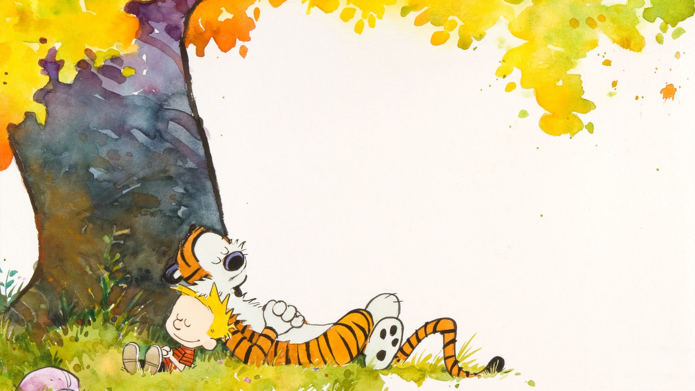 Photo-comics-calvin-and-hobbe-backgrounds-download