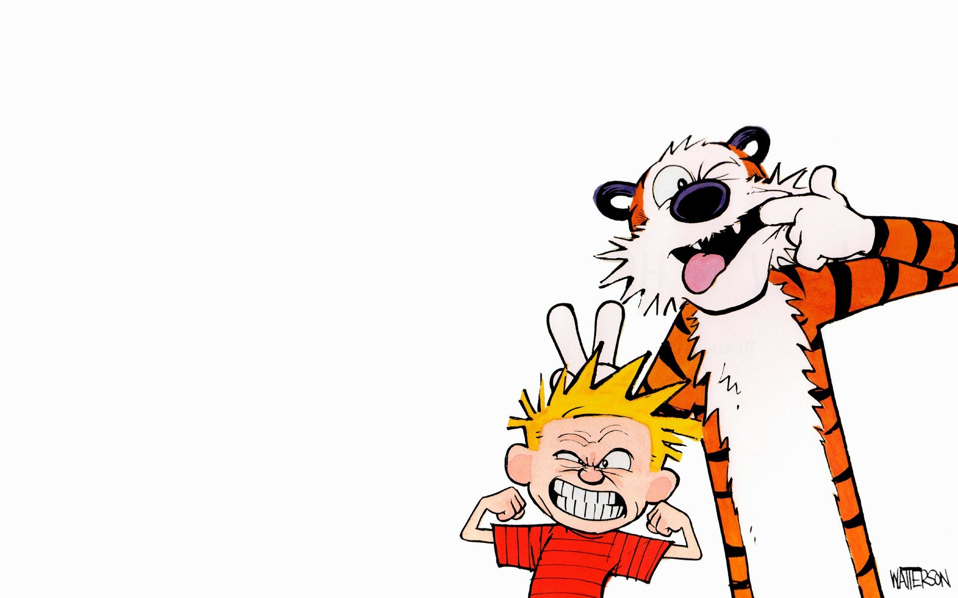 Wallpapers-calvin-and-hobbes-hd-cute