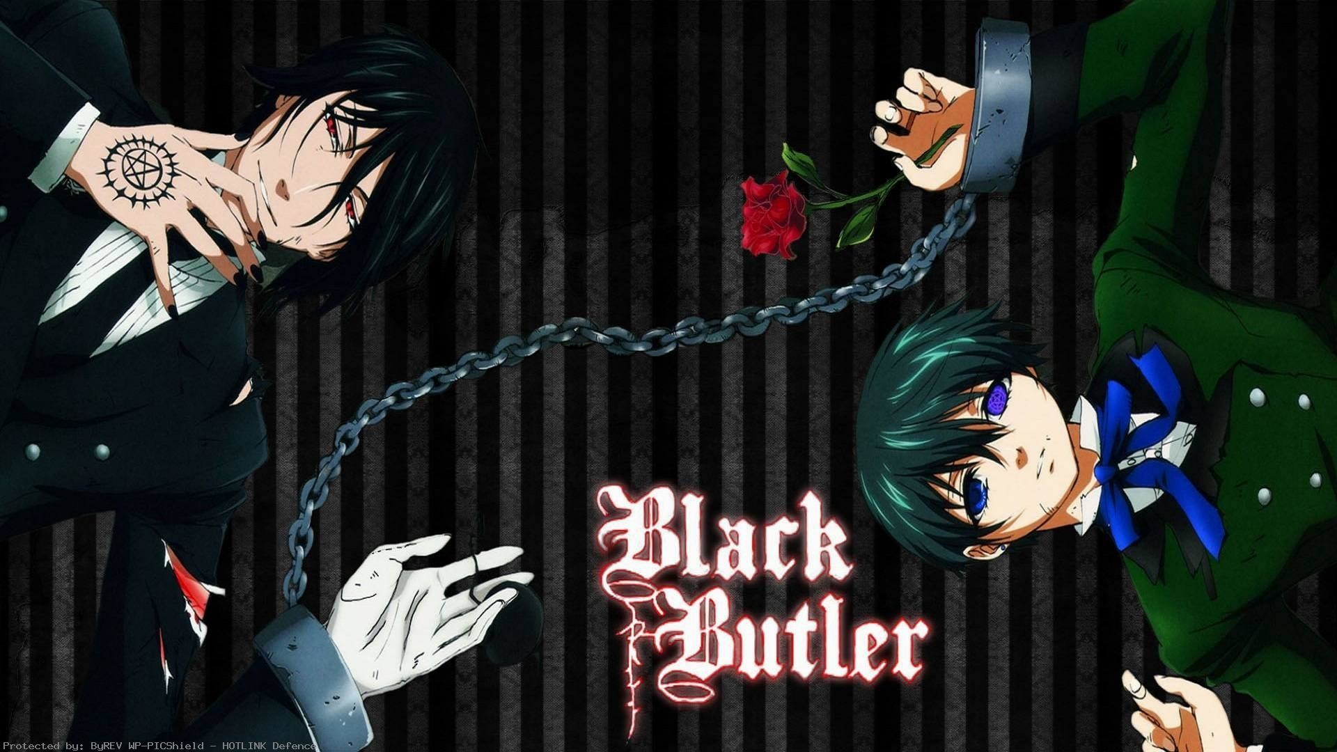 free-computer-for-black-butler-1920-x-1080-