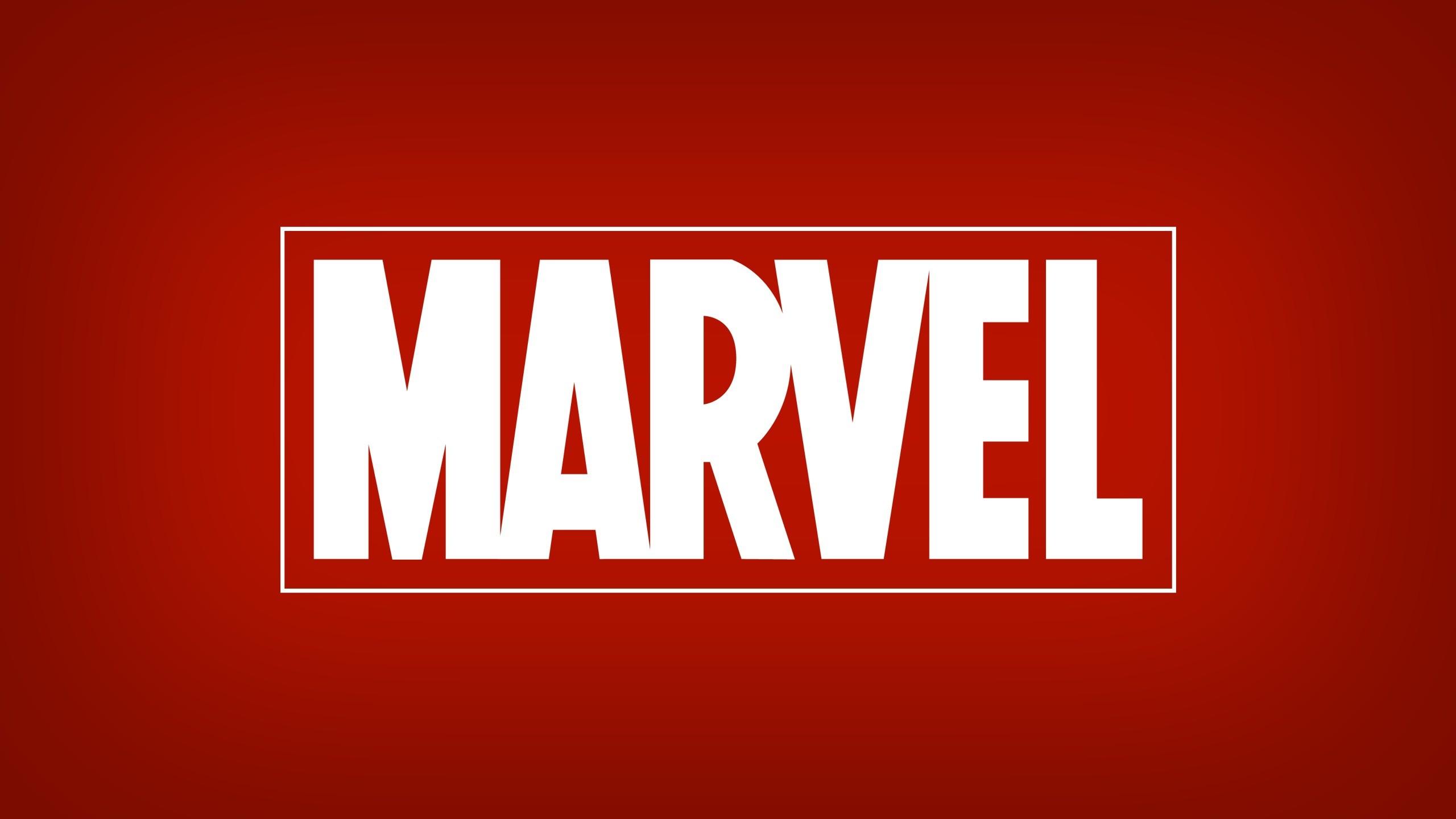 HD Wallpaper   Background ID:532650. Comics Marvel Comics