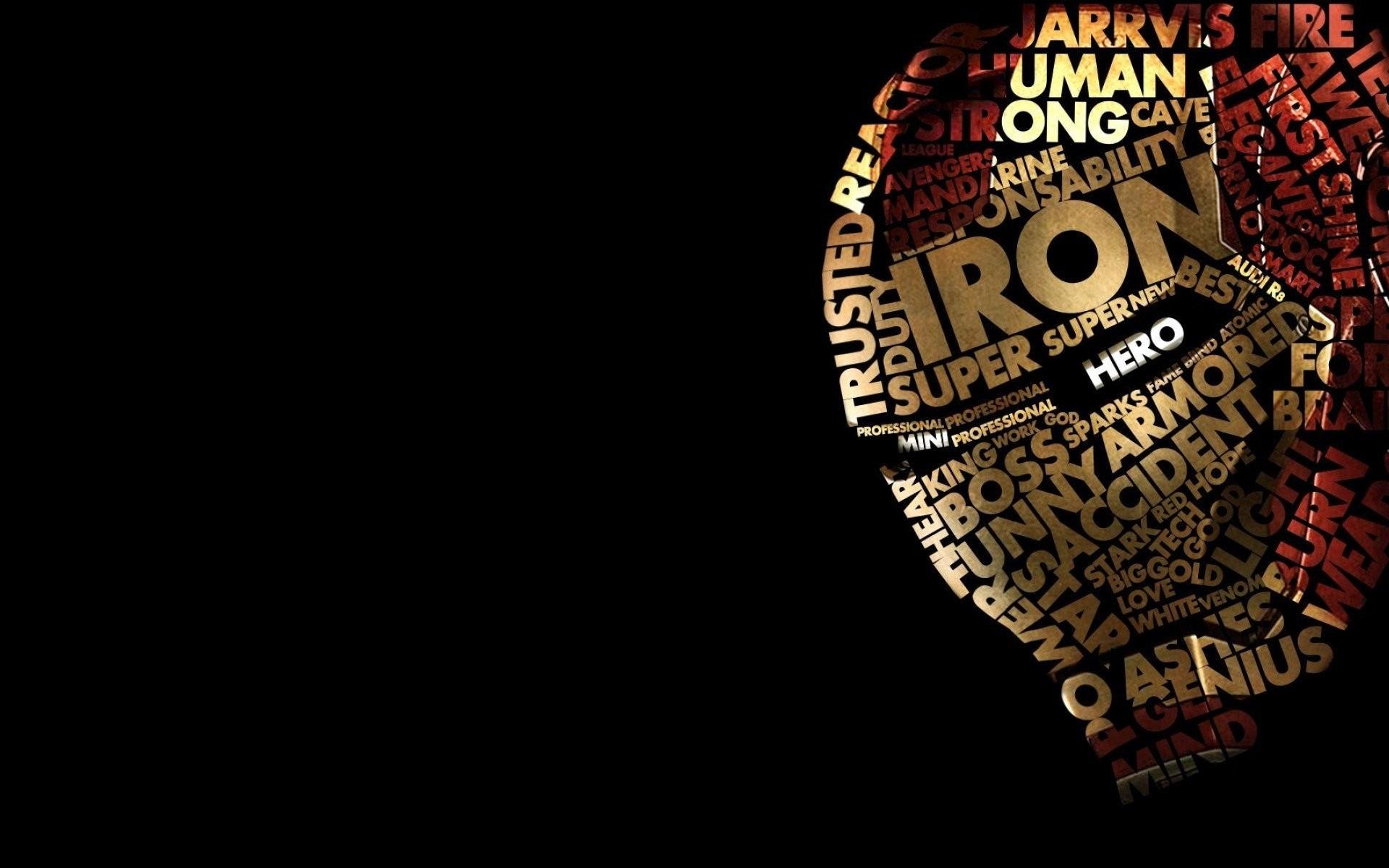 WWE John Cena Signature Desktop Background HD x   HD Wallpapers   Pinterest    Desktop backgrounds and Wallpaper