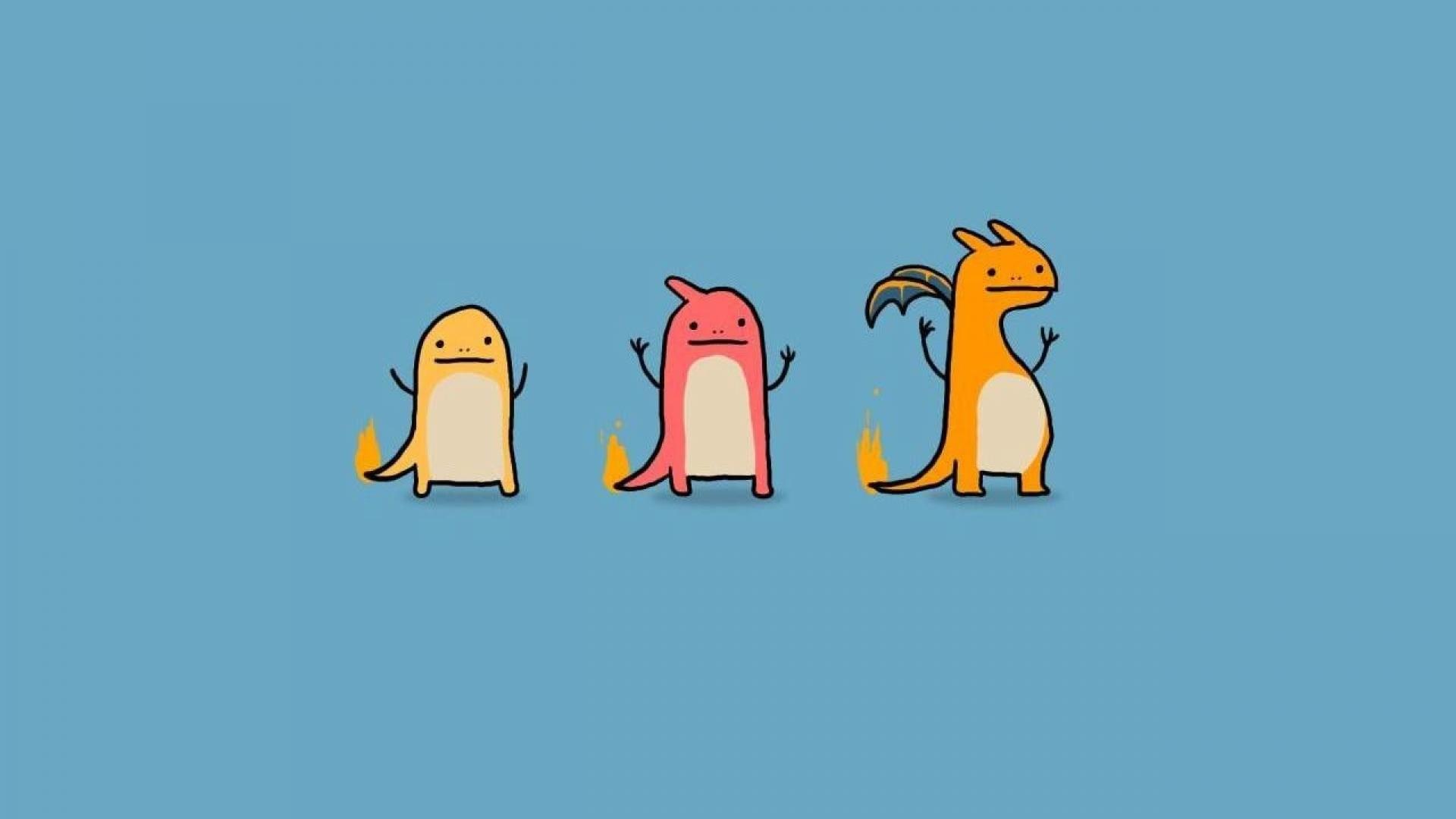 Cute Pokemon 573784 …