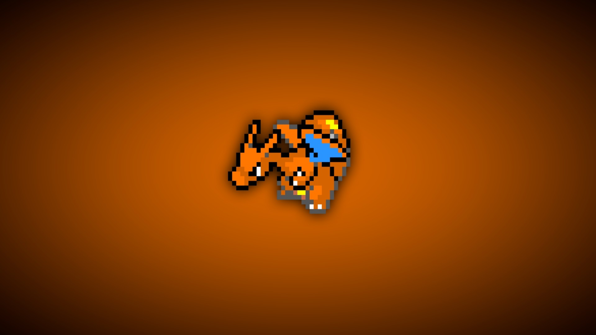 Charizard Backgrounds – Wallpaper Cave   Images Wallpapers   Pinterest    Digimon, Wallpaper and Hd wallpaper