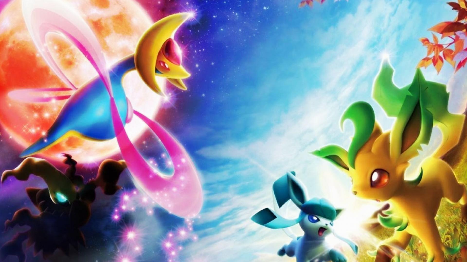 wallpaper.wiki-Pokemon-Phone-Eevee-Backgrounds-PIC-WPE007003