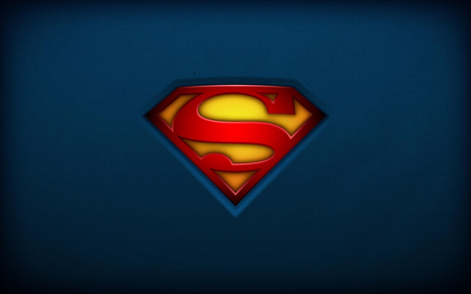 Superman Wallpapers   HD Wallpapers