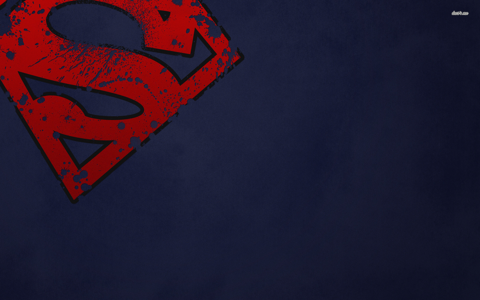 Download Superman Logo Wallpaper Phone #49Vjd >