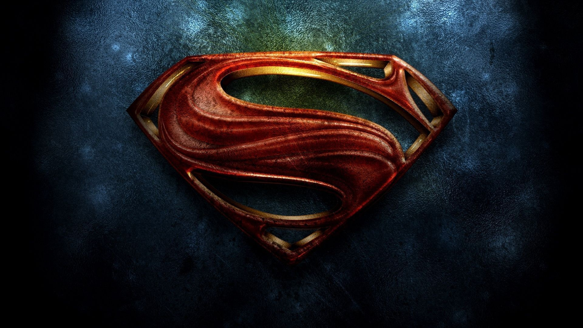Comics Superman Wallpaper   Backgrounds + Desktop Wallpapers   Pinterest   Superman  wallpaper and Wallpaper