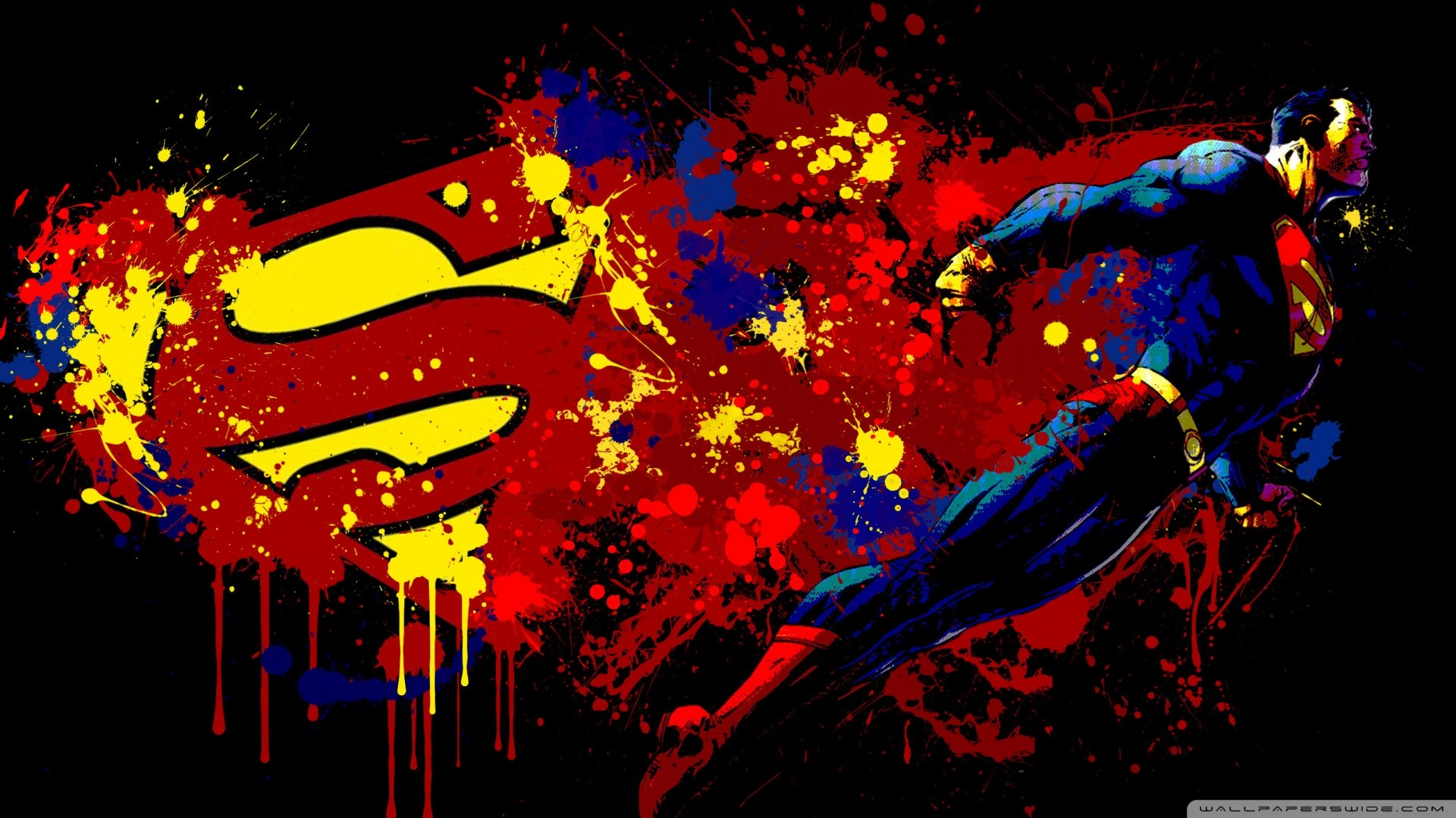 5. superman-desktop-wallpaper5-600×338