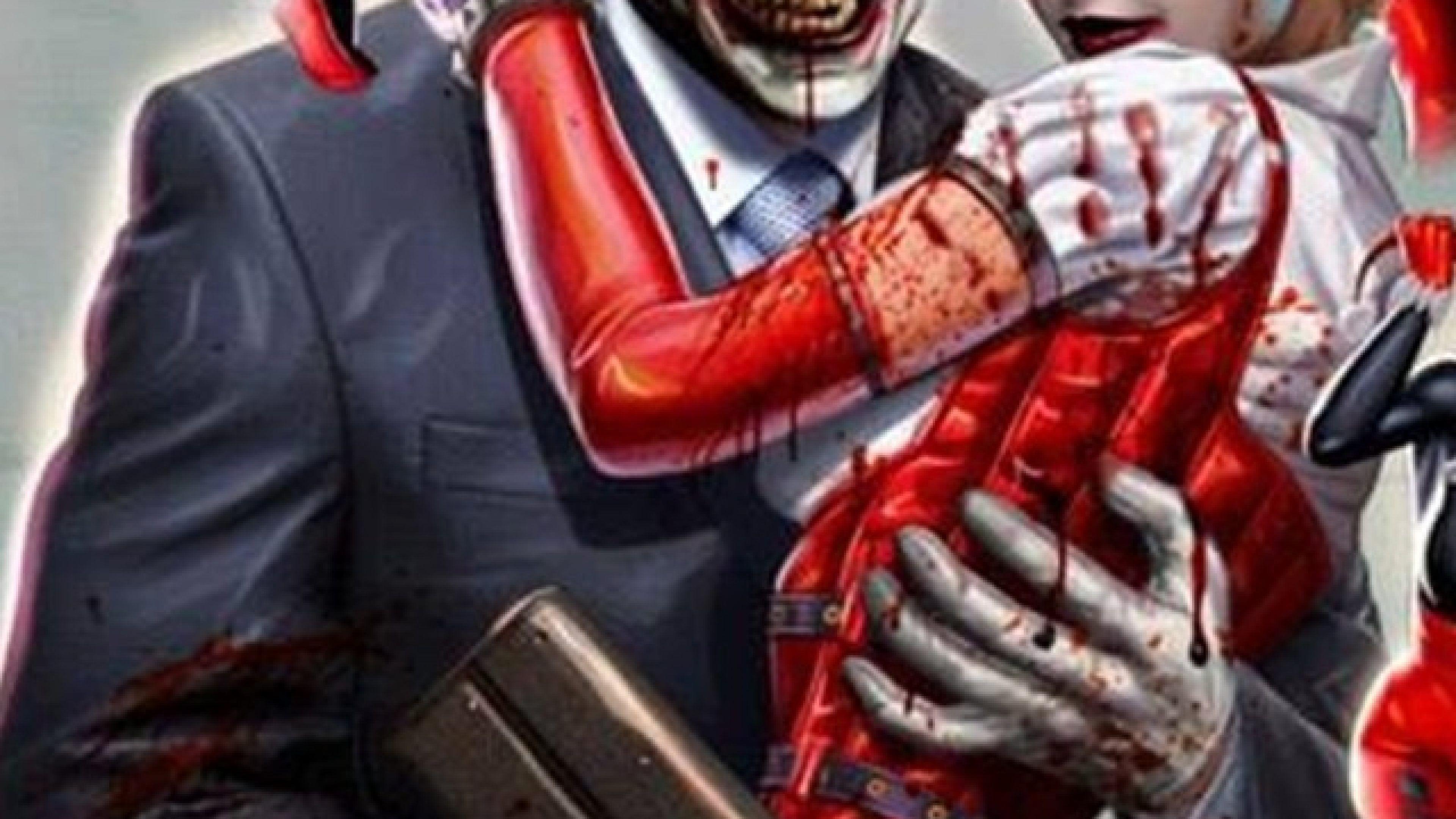 … Harley Quinn And Joker Iphone Wallpaper. Download