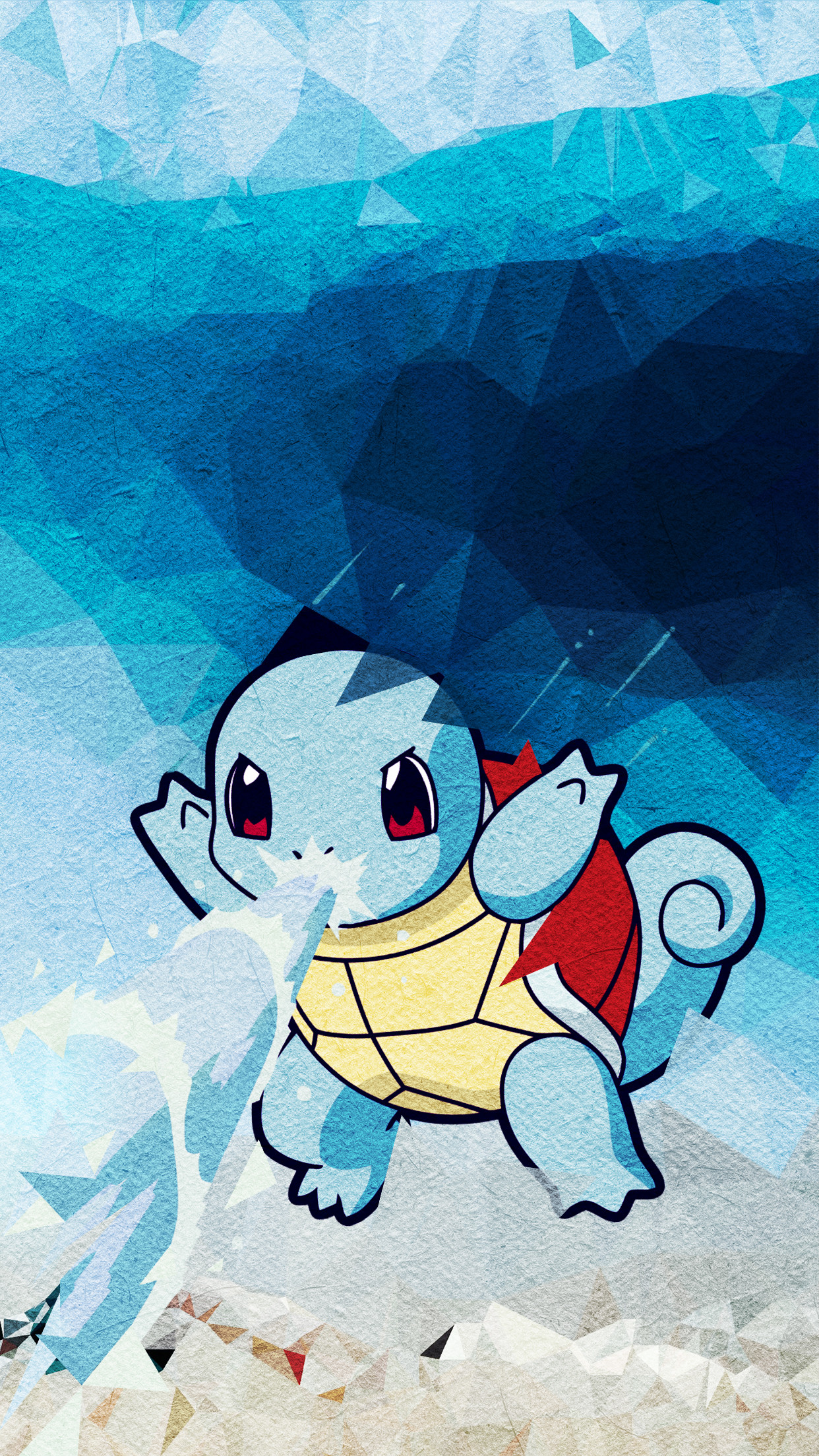 Trigraphy-Wallpaper-Squirtel