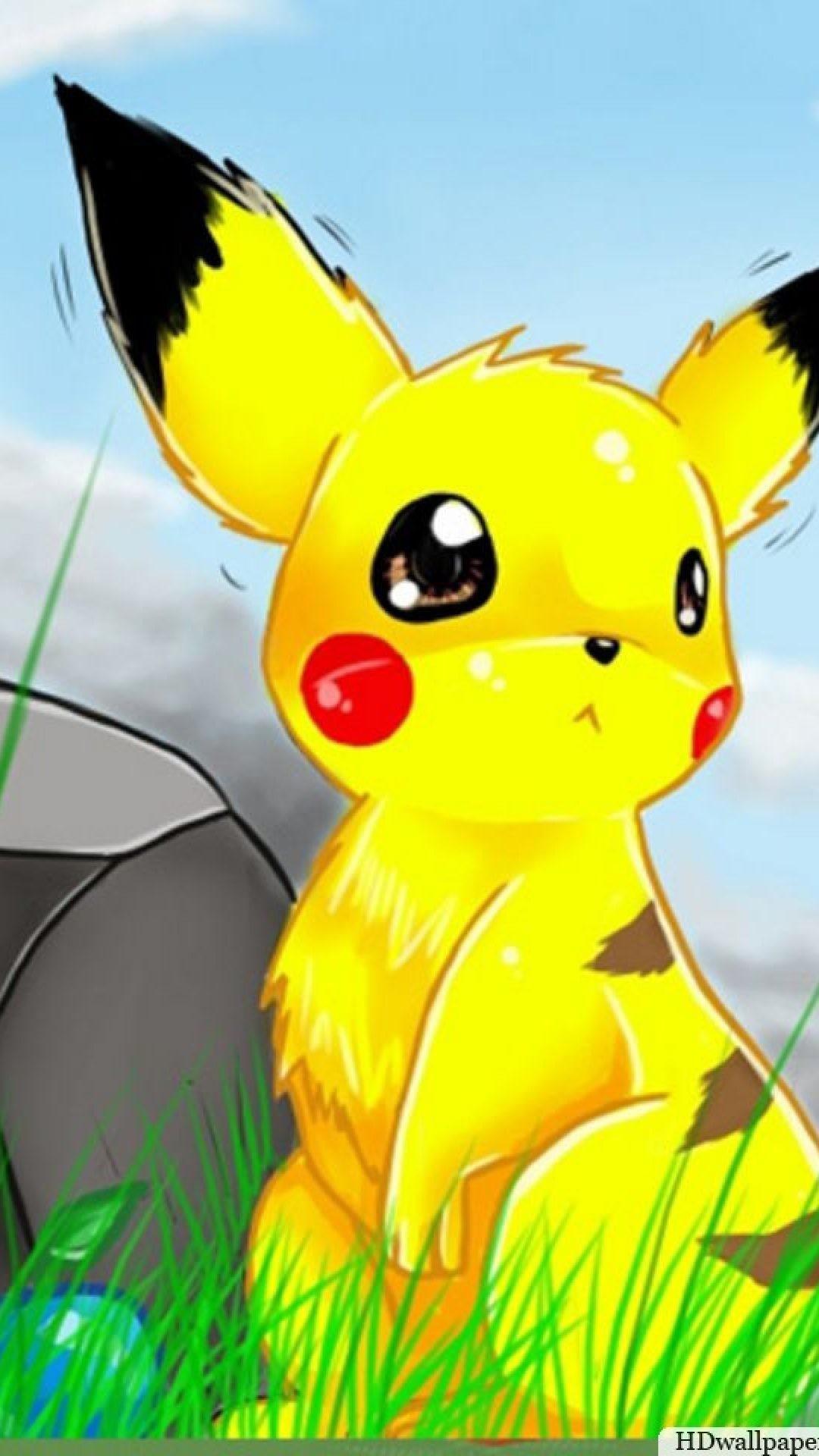 pokemon iphone 4 wallpaper