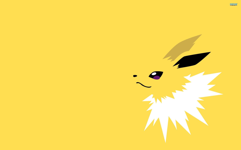Pokemon Valentines Cards