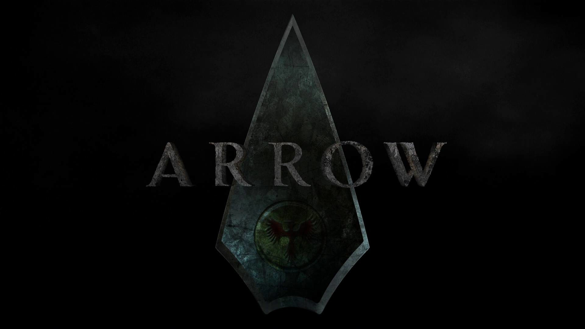 Displaying 9> Images For – Green Arrow Wallpaper 1920×1080.