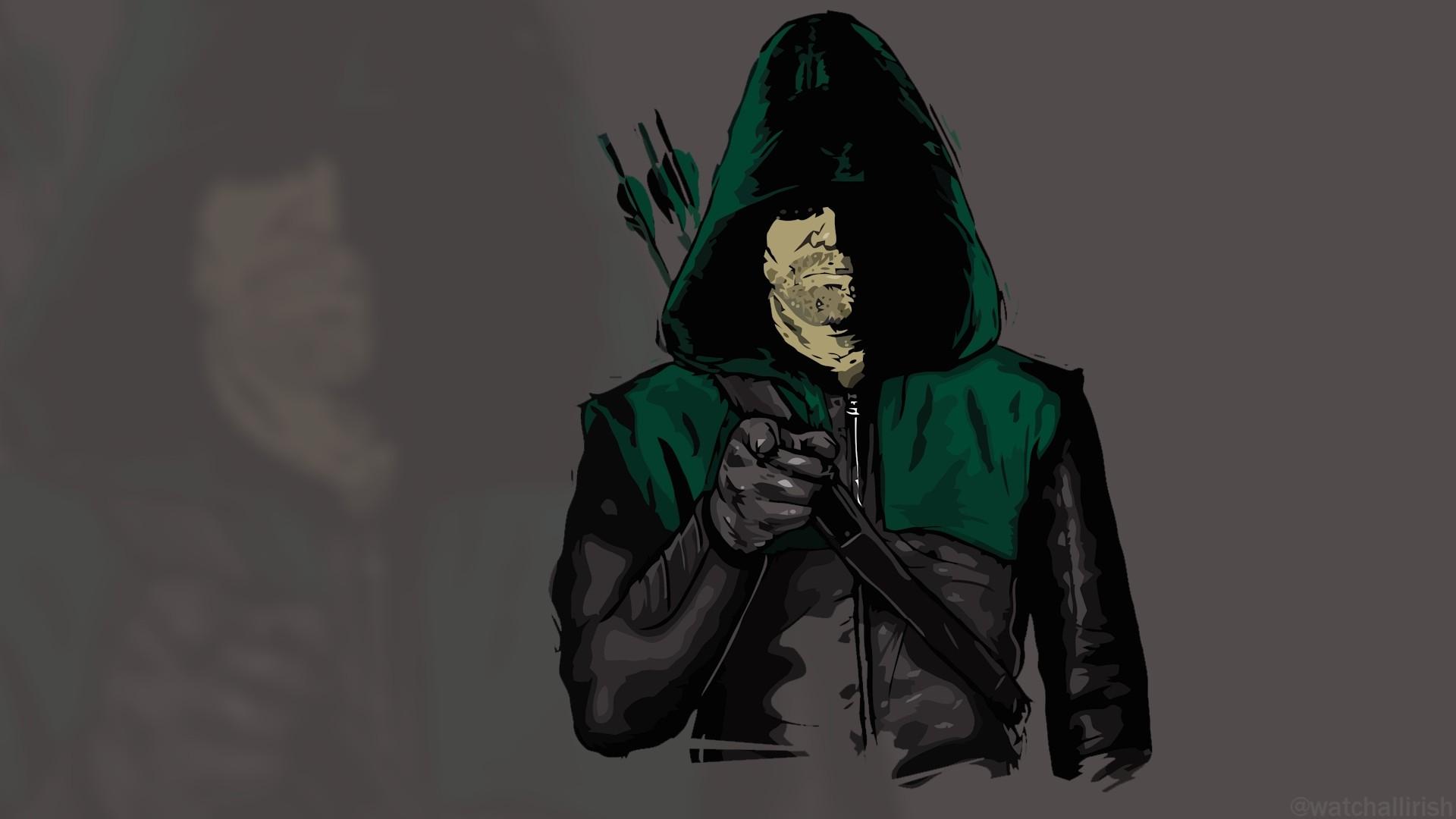 Arrow wallpaper arr