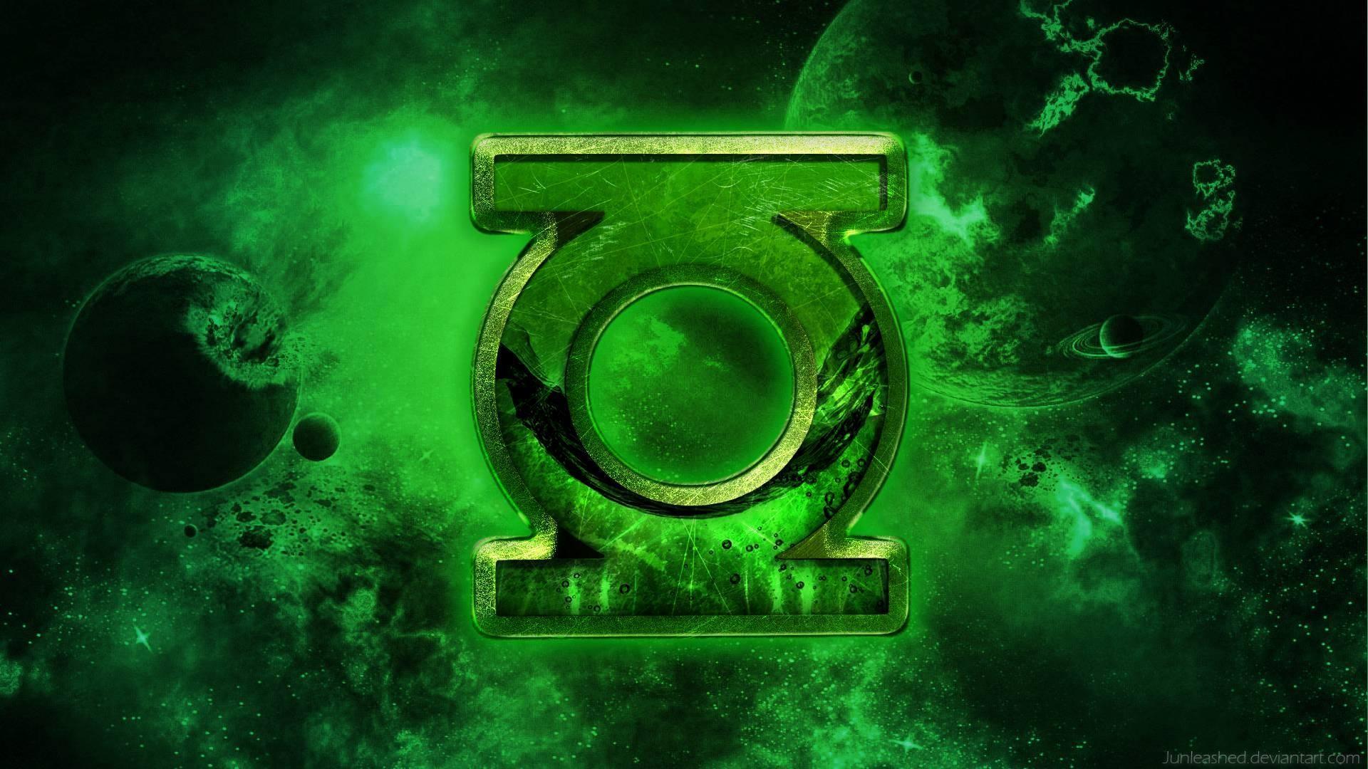 Green-Lantern-HD-Backgrounds-wallpaper-wp4007302