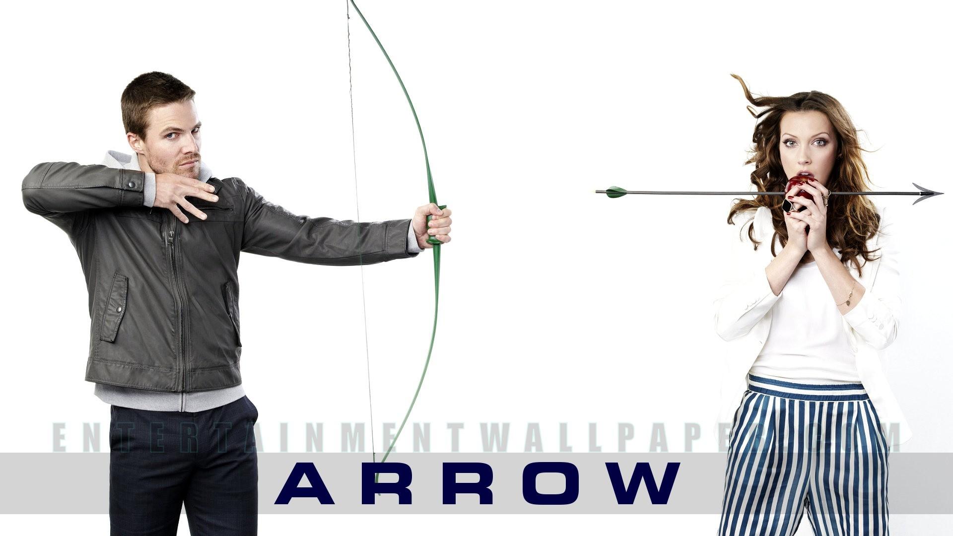Arrow Wallpaper – Original size, download now.