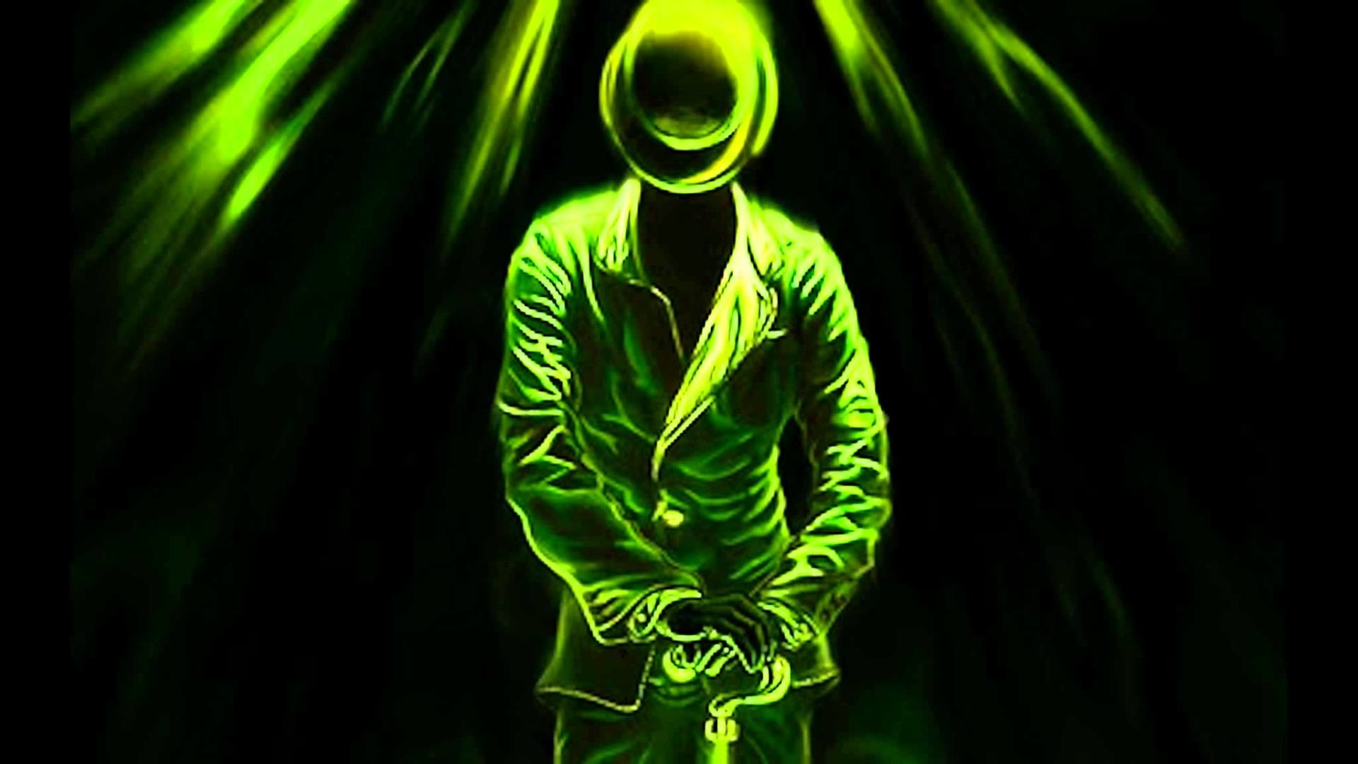 Wallpapers For > The Riddler Wallpaper Hd