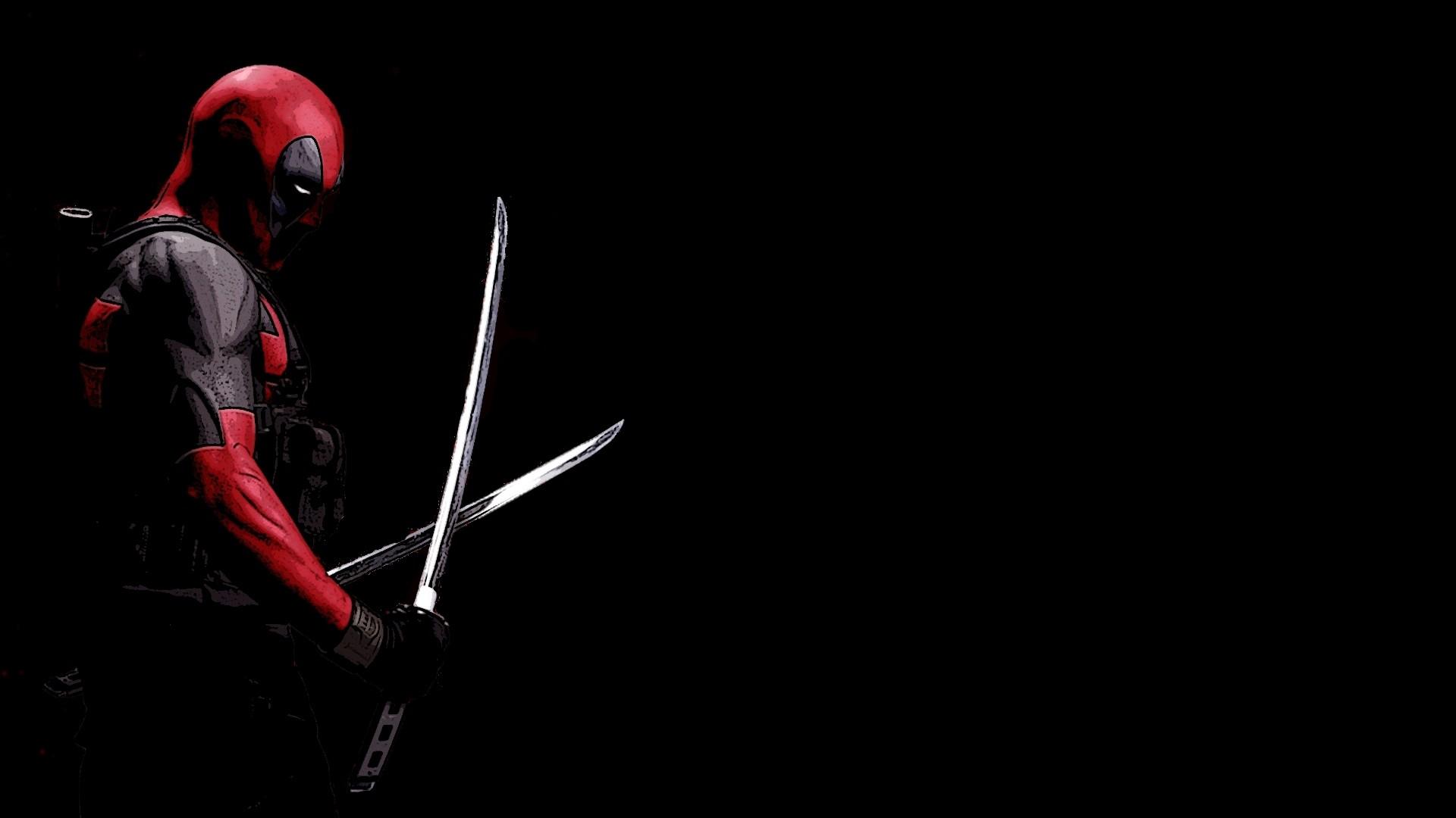 Marvel Deadpool Movie wallpaper | Desktop Wallpapers | Pinterest | Marvel  deadpool movie, Deadpool movie wallpaper and Deadpool movie