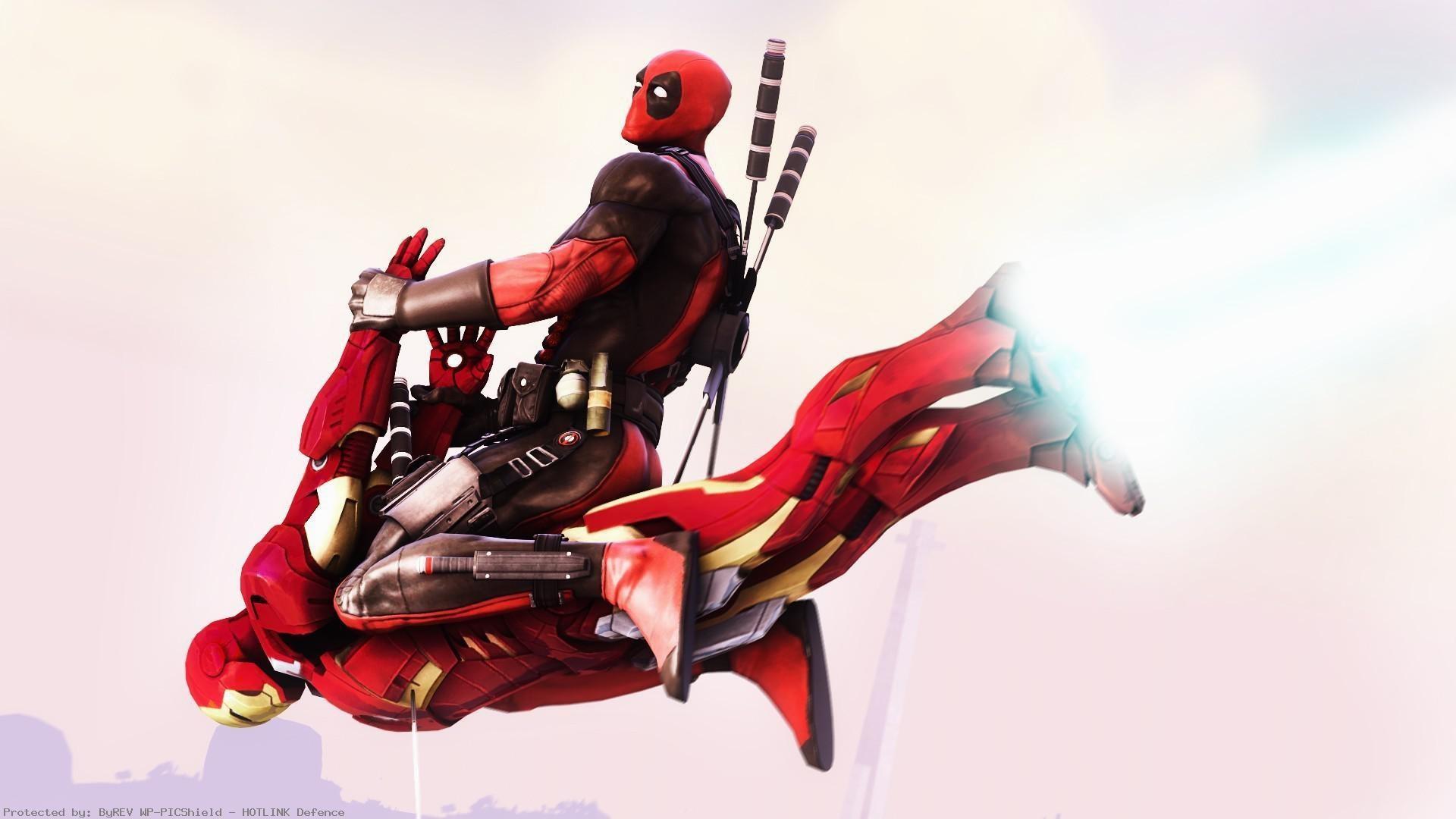 Iron-Man-Deadpool-1920×1080-wallpaper-wp8008581