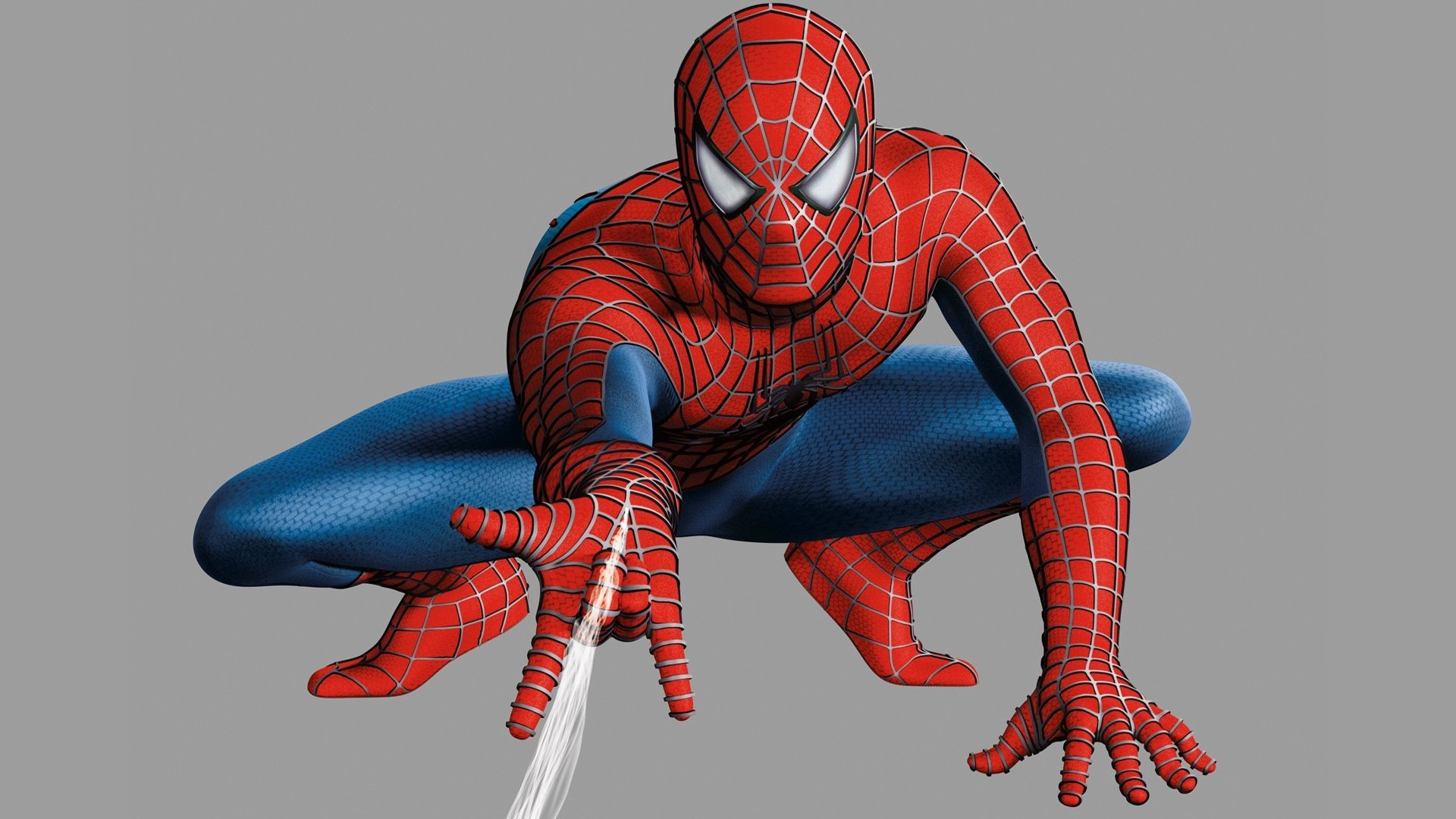 Free HD Spiderman wallpapers and Spiderman backgrounds in k,k HD Wallpapers  Of Spiderman 4 Wallpapers)