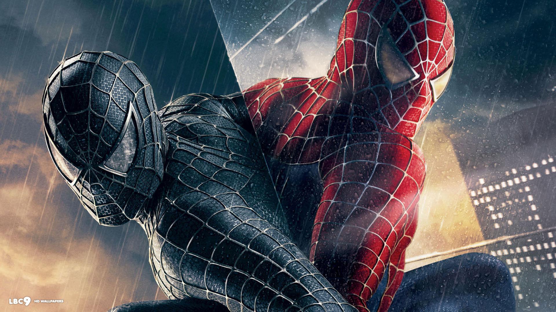 spiderman wallpapers 1080p movie 35754poster.jpg