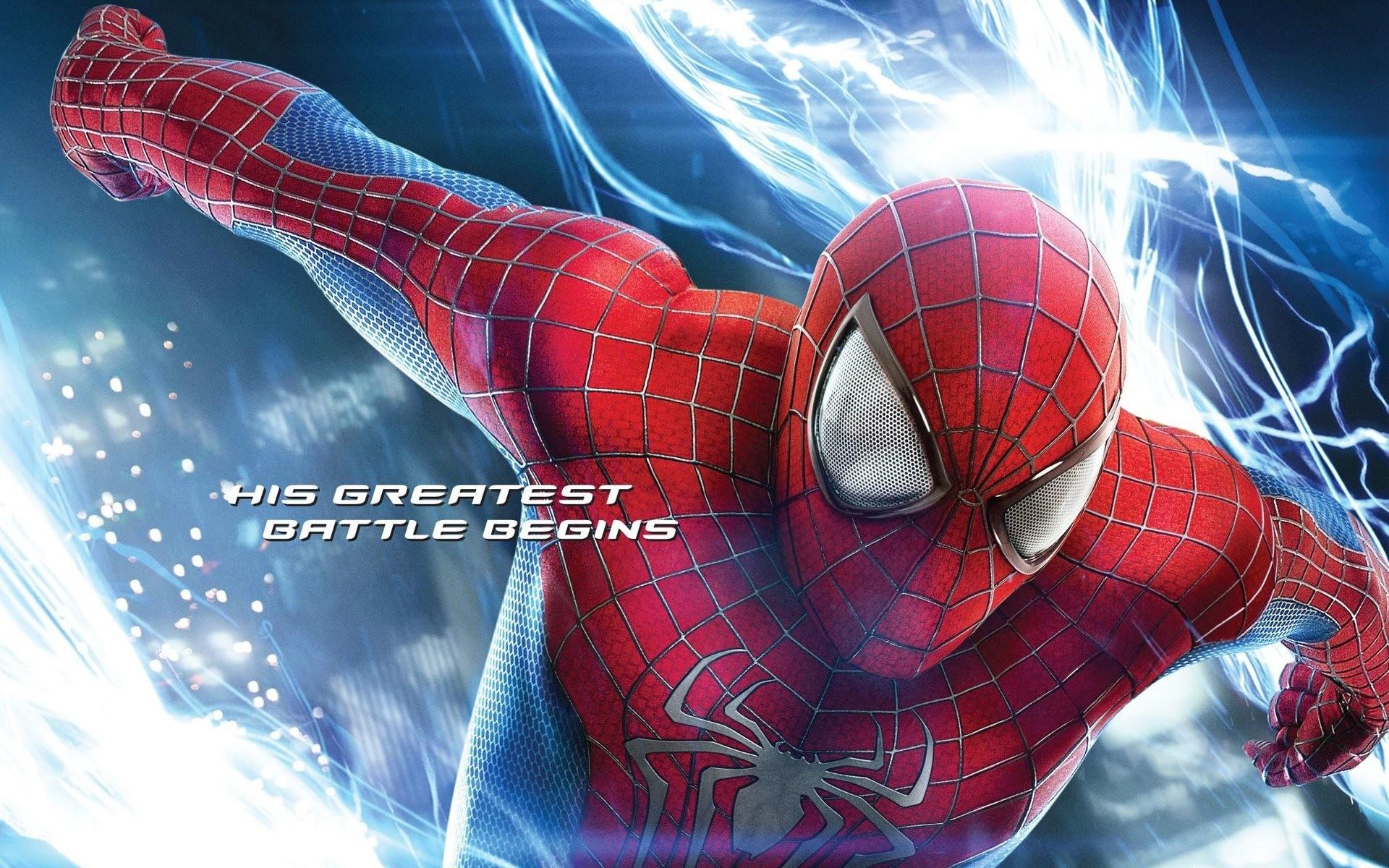 Spiderman Latest Wallpapers HD Wallpapers 1920×1080 Spiderman Wallpaper Hd  (47 Wallpapers) | Adorable Wallpapers | Desktop | Pinterest | Spiderman, Hd  …