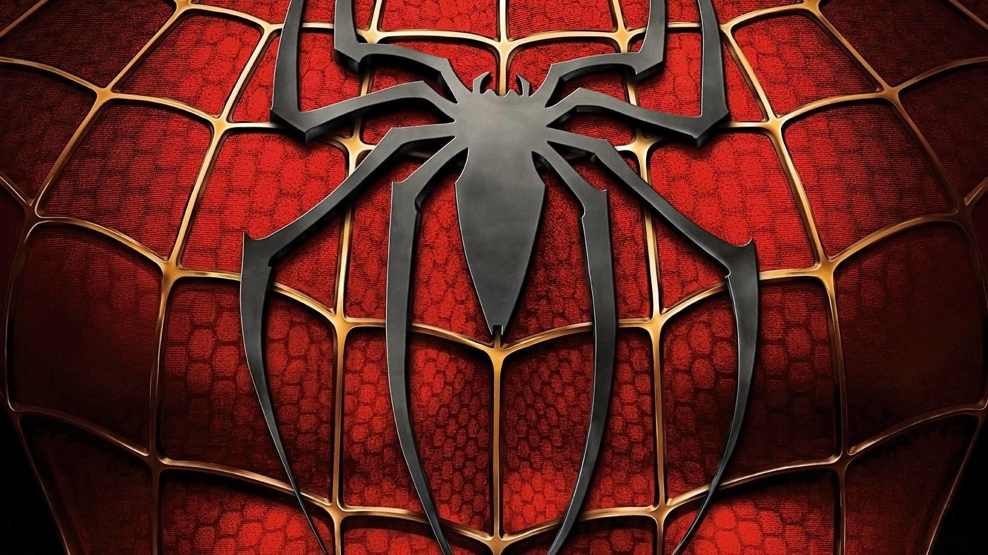 Spiderman Wallpaper Backgrounds Wallpaper | HDMarvelWallpaper