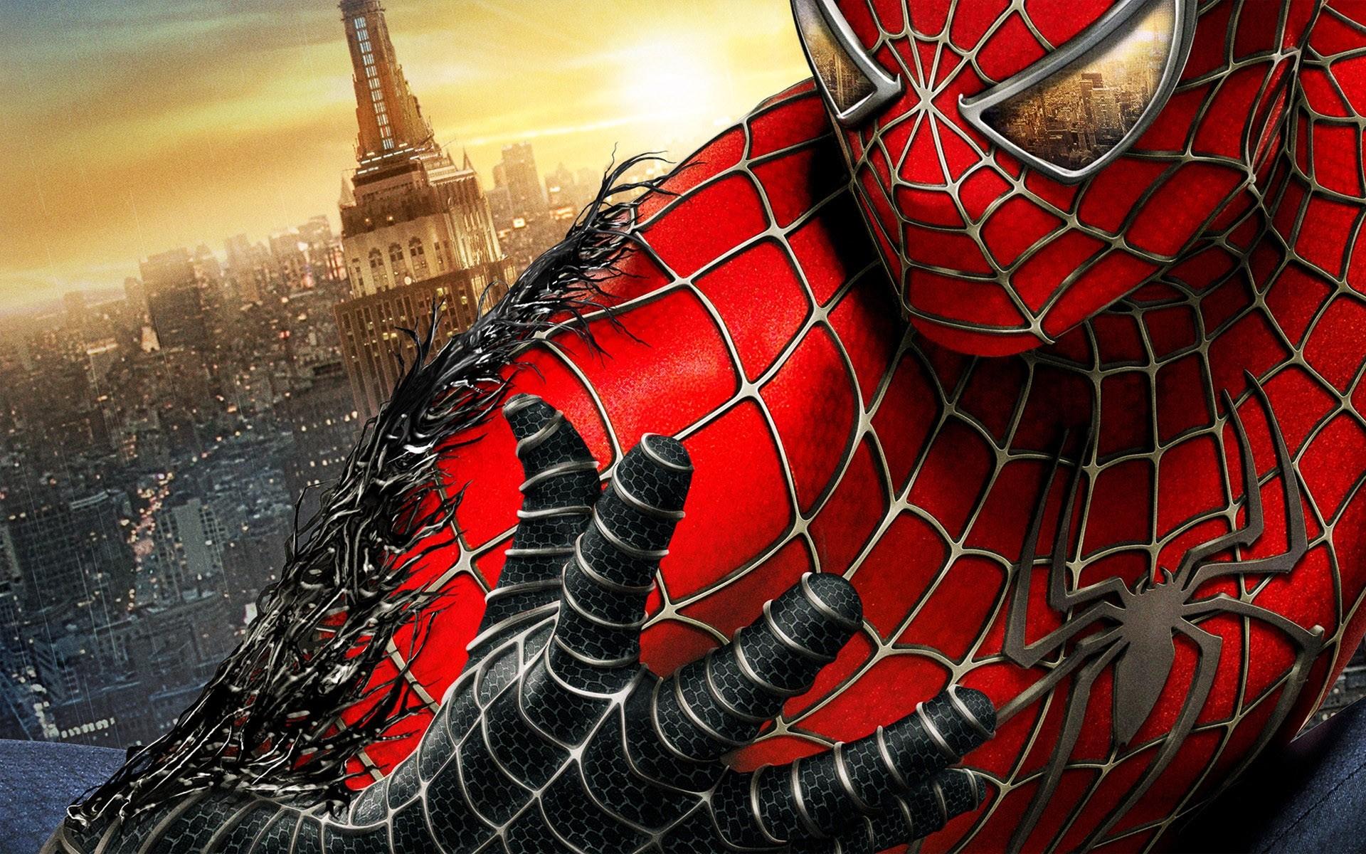 Download Original Size. ,. Spiderman Background Pictures wallpaper hd  1920×1200