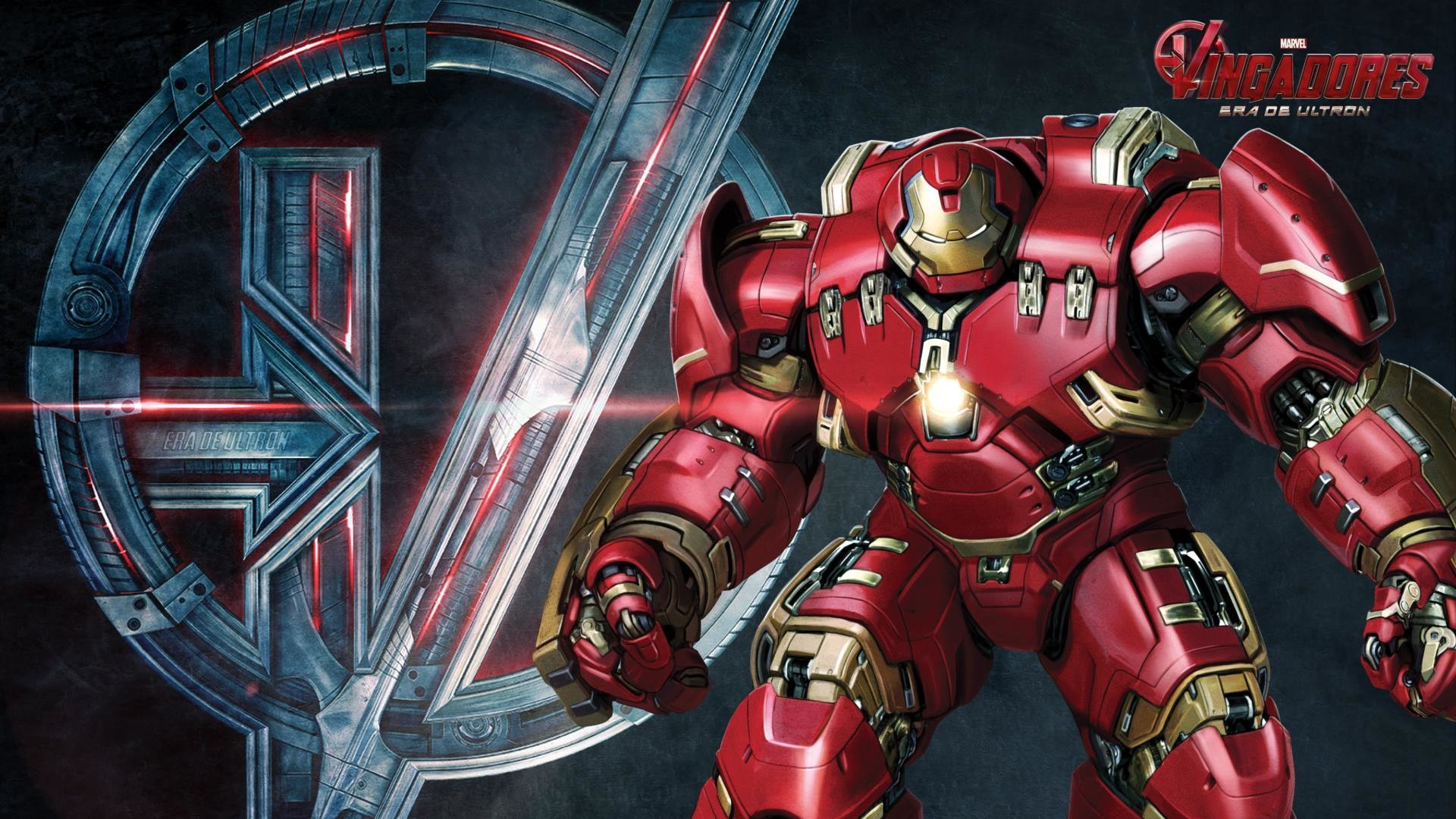 Of AVENGERS: AGE OF ULTRON Get Stylish Promo Art Character Wallpapers .