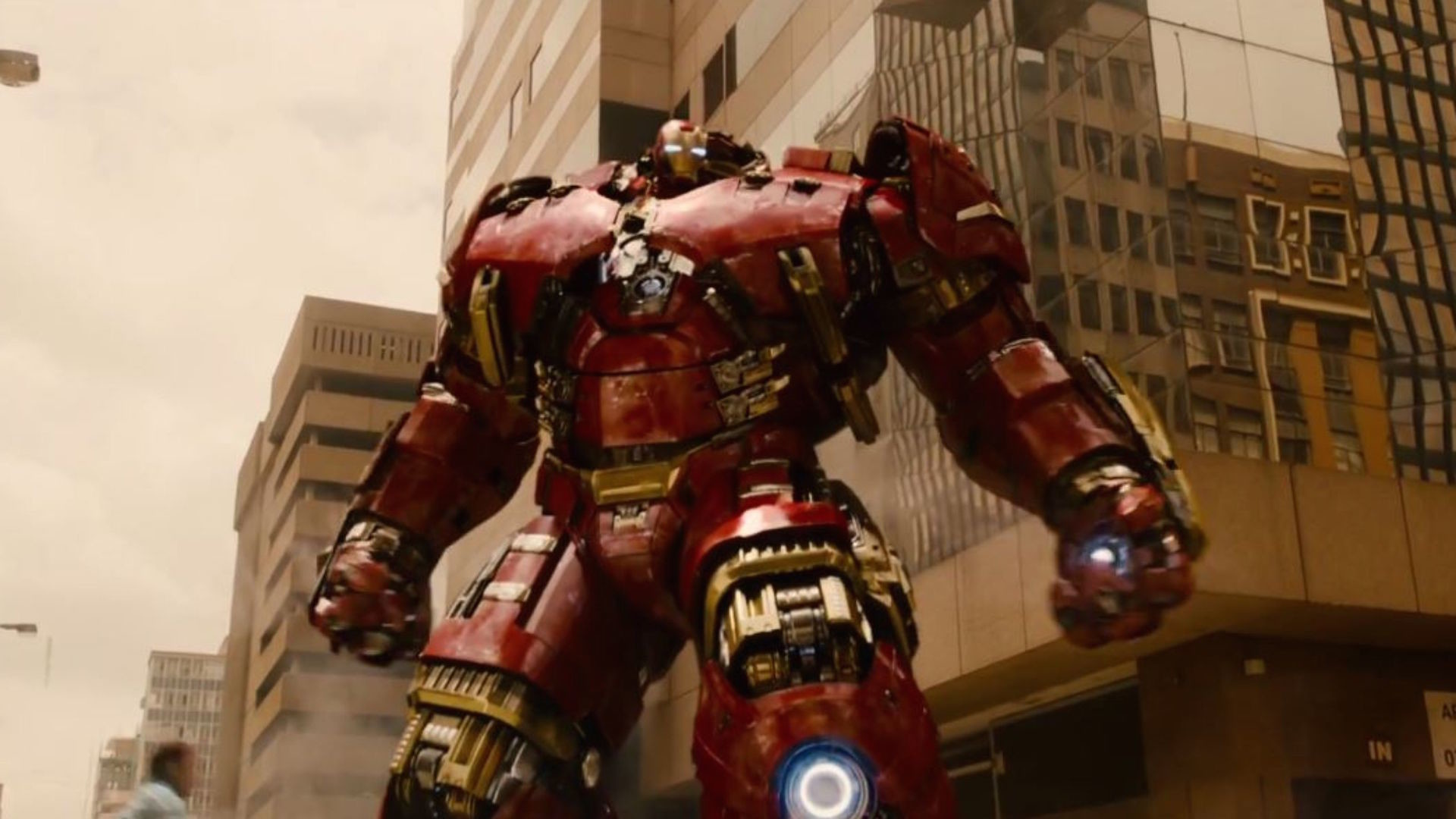Making of Featurette for the Hulkbuster Funko Pop Figure