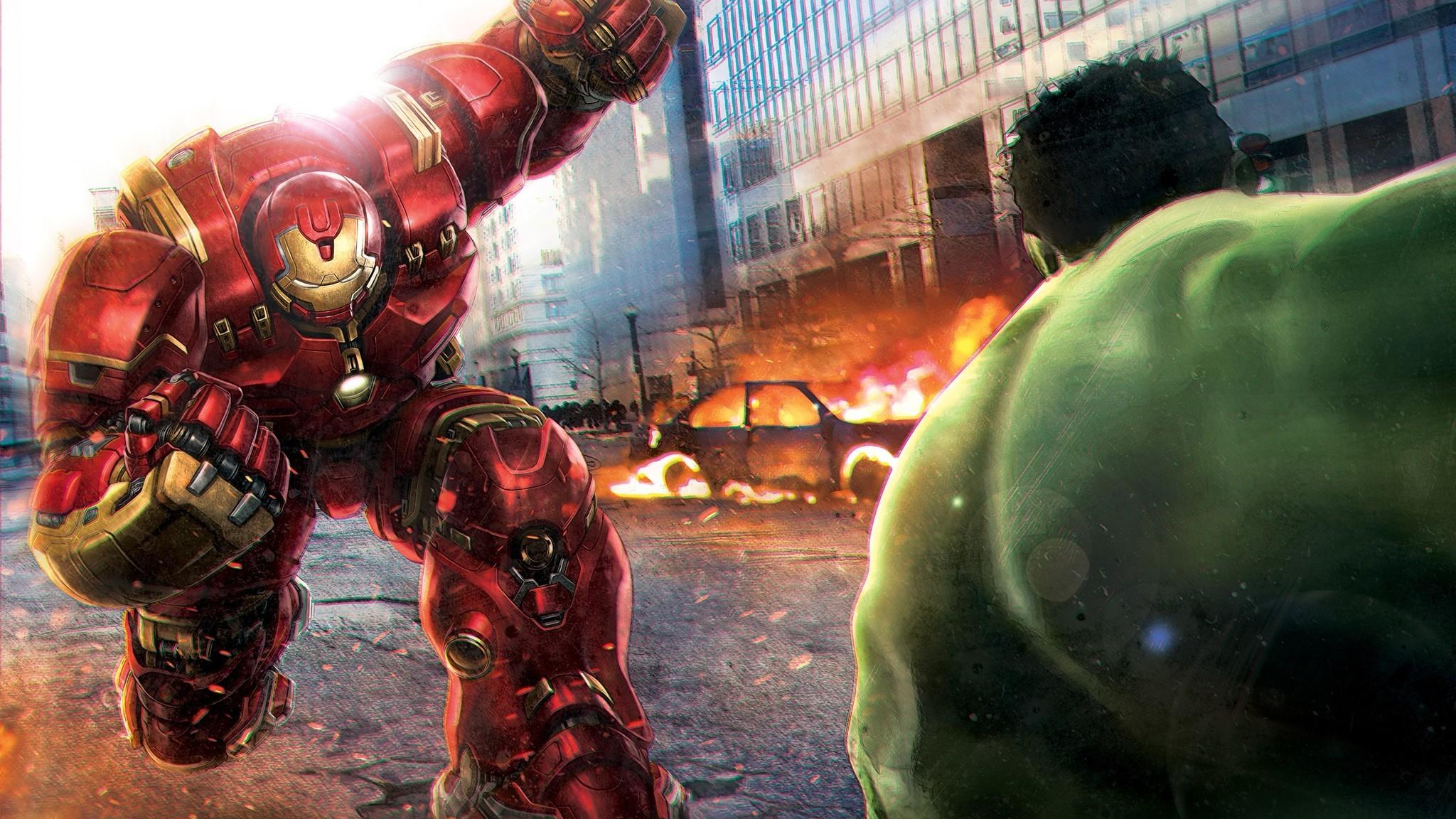 hulk-vs-hulkbuster.jpg