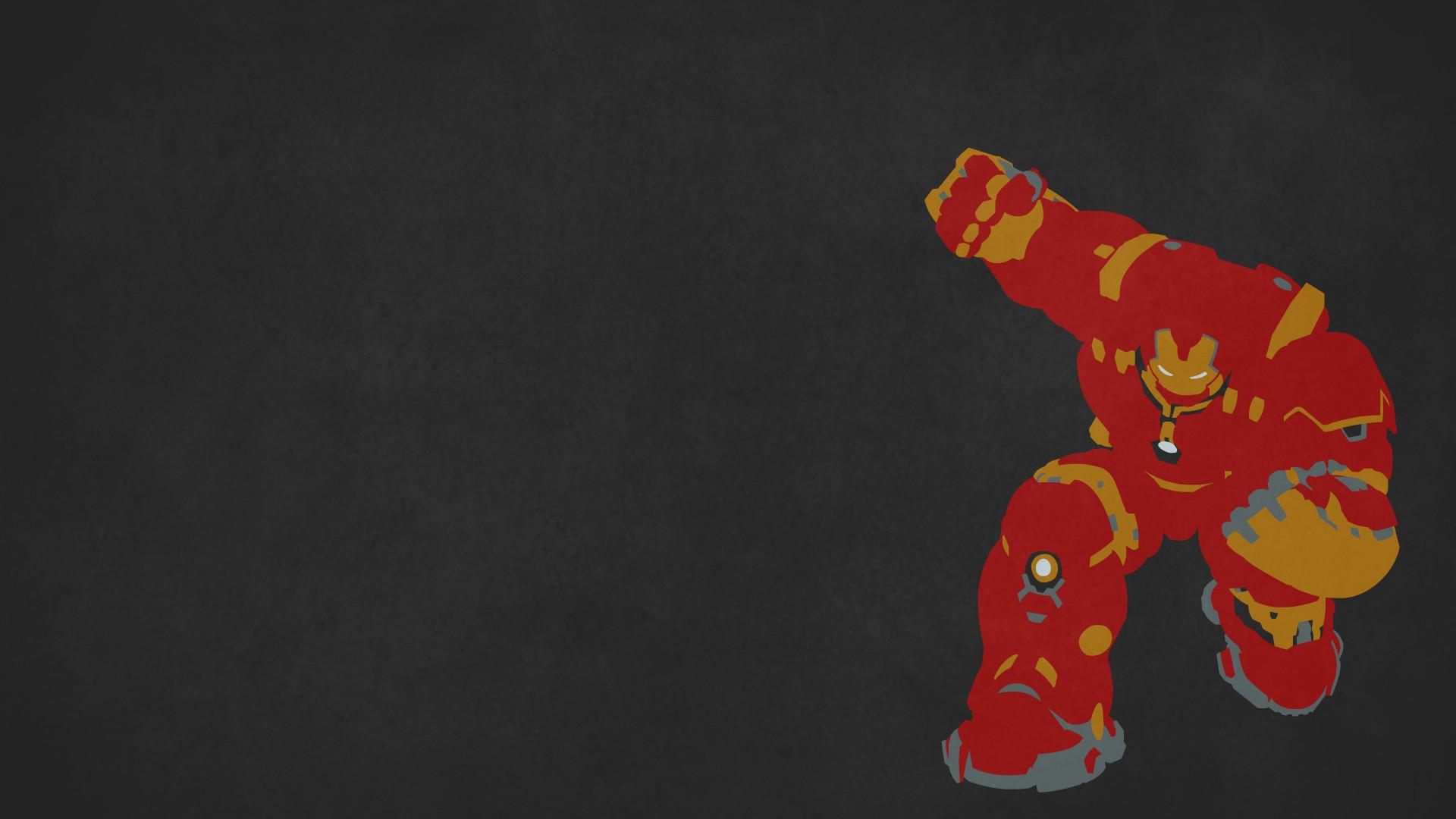 Ironman Hulkbuster 4 by dragonitearmy Ironman Hulkbuster 4 by dragonitearmy