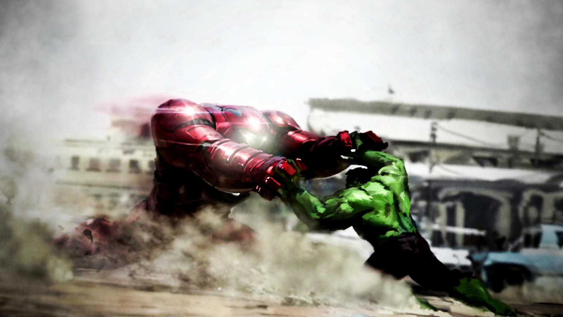 Marvels Avengers Age of Ultron HD Wide Wallpaper for Widescreen (68  Wallpapers) – HD Wallpapers