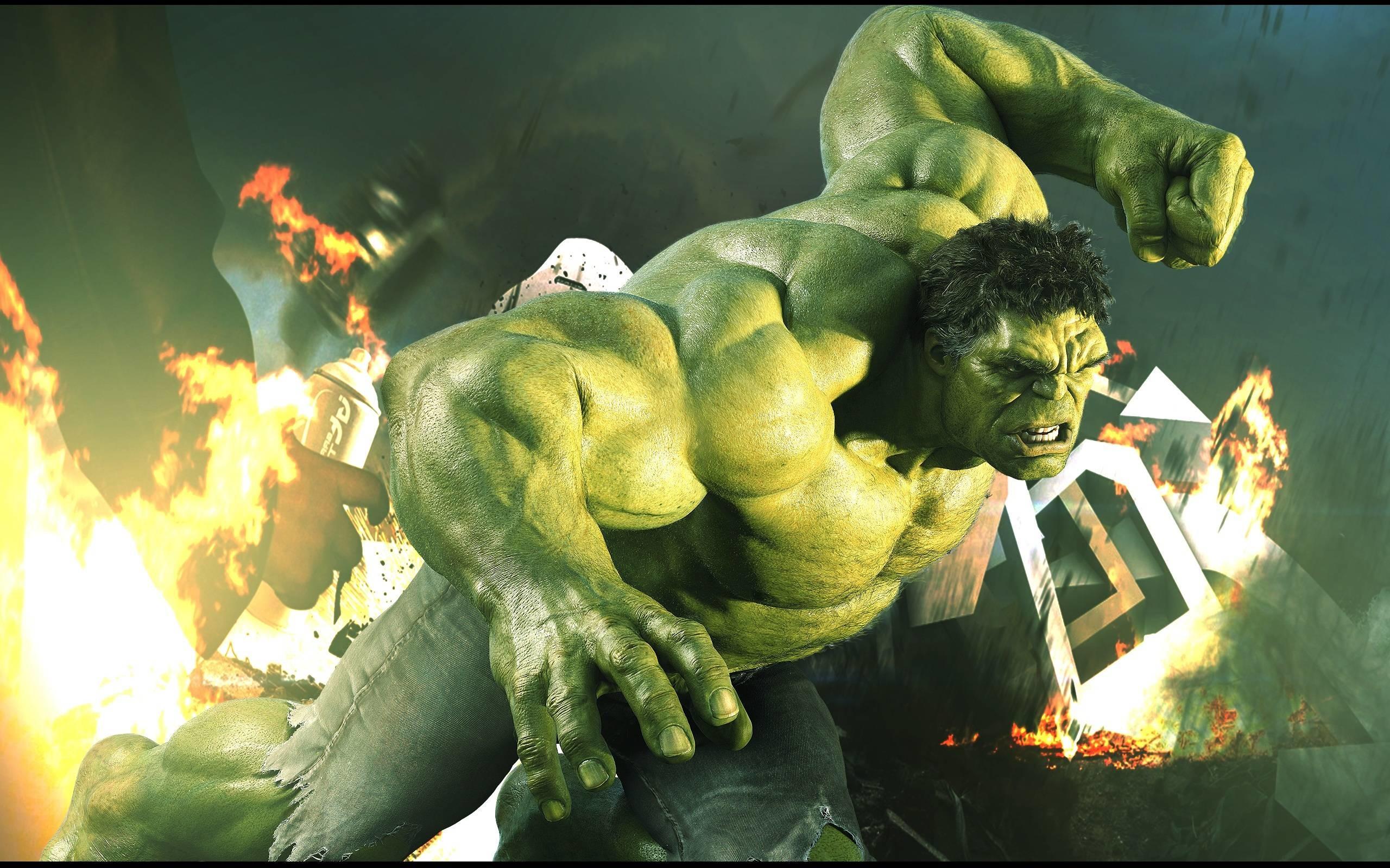 Hulk Wallpaper Hd Reverse by azzk1ka on DeviantArt