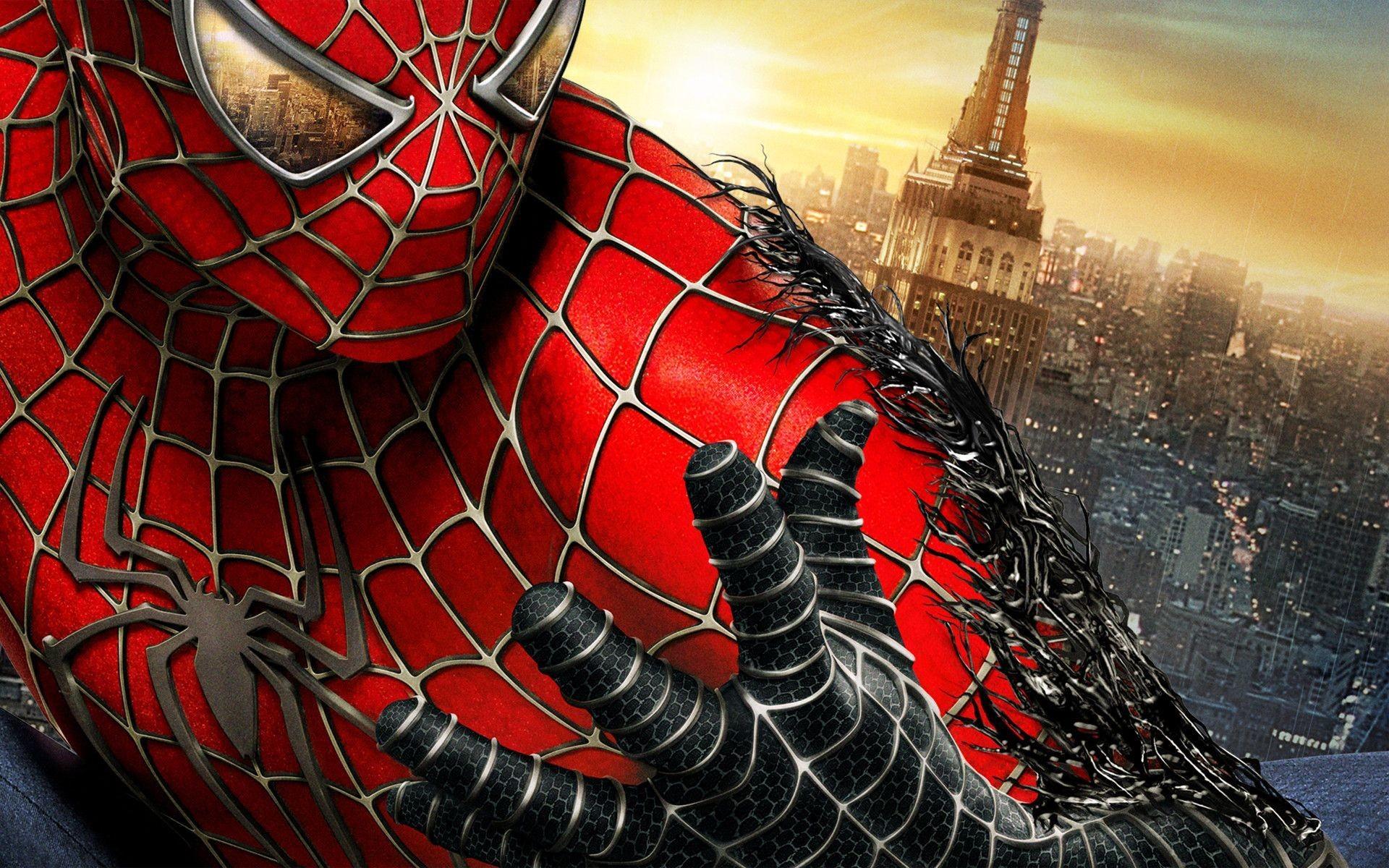 The Amazing SpiderMan Andrew Garfield HD desktop wallpaper 1920×1200 The  Amazing Spider Man 3