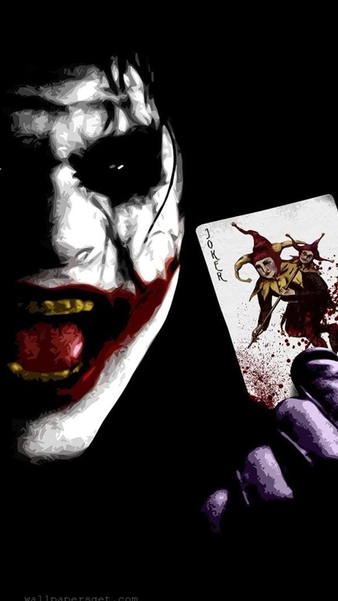 Joker Hd Wallpapers for iPhone. iPhone 6