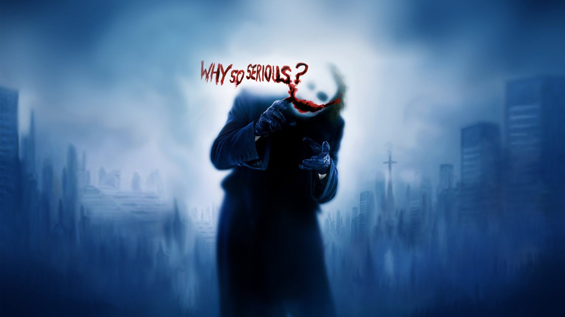 … joker wallpapers high quality download free …